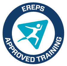 EREPS_APPROVED_stamp.jpg