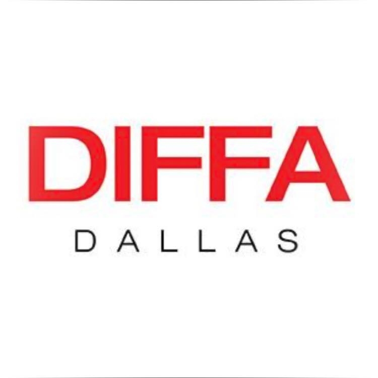 - The donations given to DIFFA/Dallas help grant funds to local HIV/AIDS Service Organizations throughout North Texas directly impacting the community. DIFFA/Dallas provides opportunities for sponsorships, underwriting, auction and In-Kind donations.