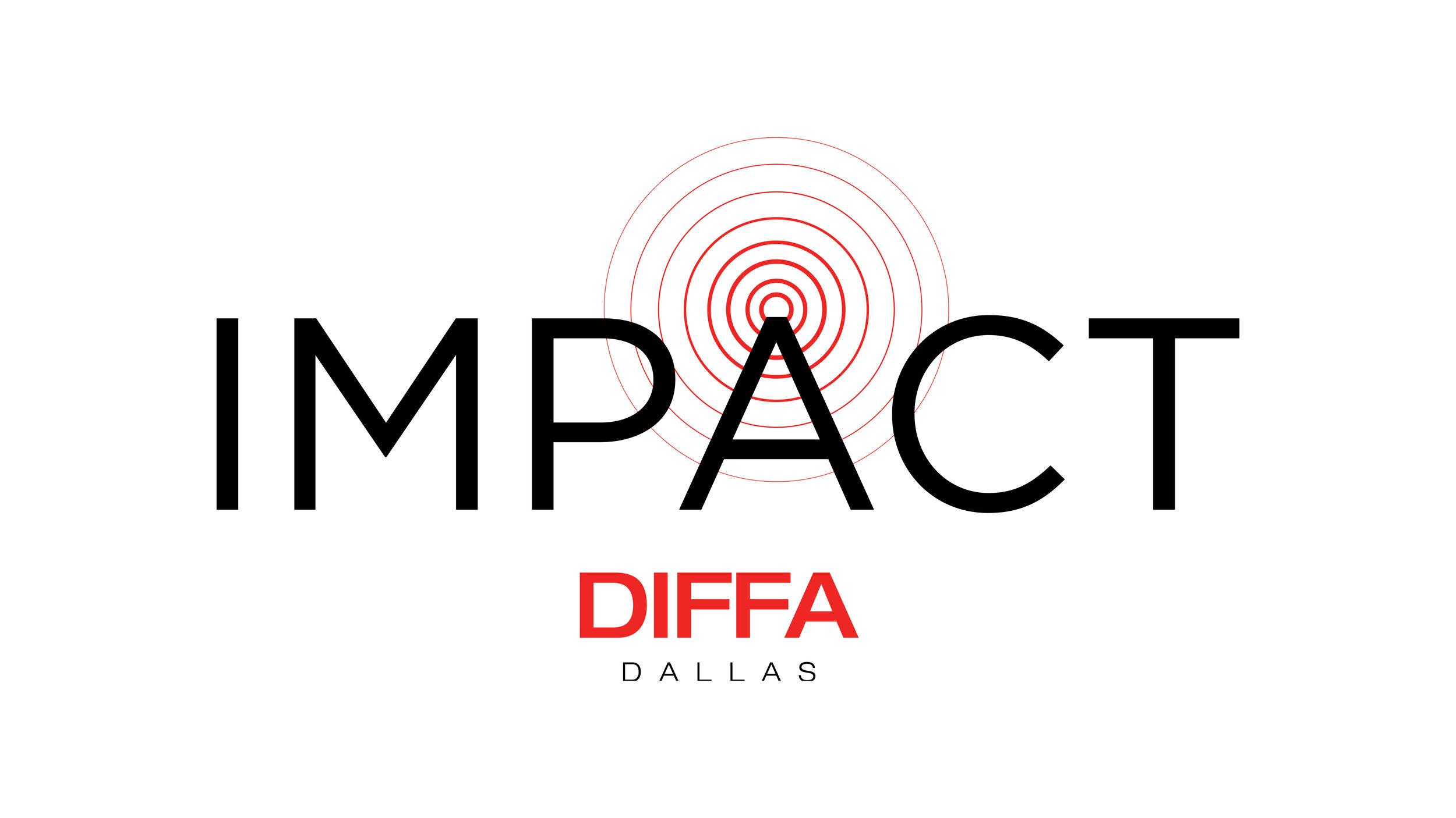 DIFFA Impact Logo_Wide.jpg