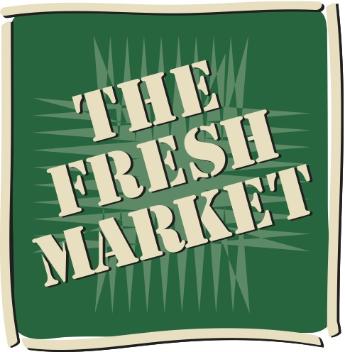 The-Fresh-Market-logo1.jpg
