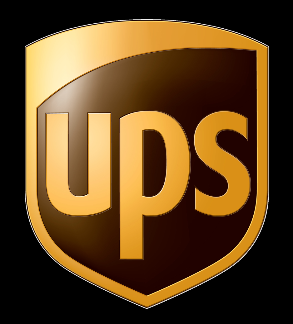 Ashford Dunwoody and Brookhaven UPS Locations