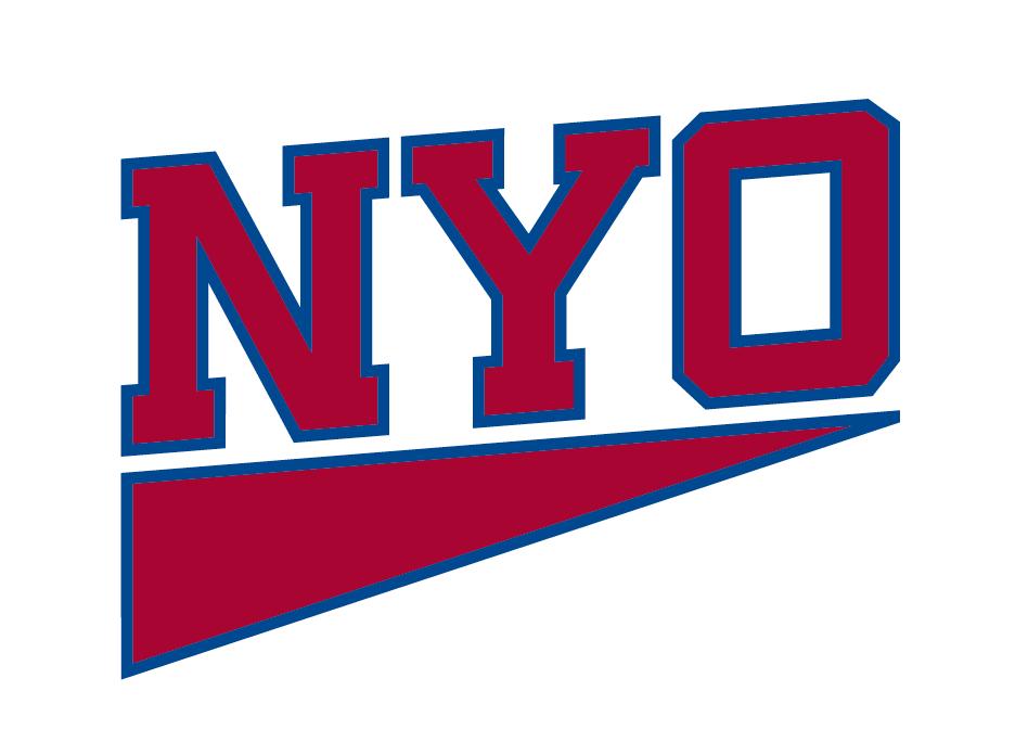 NYO Logo.png