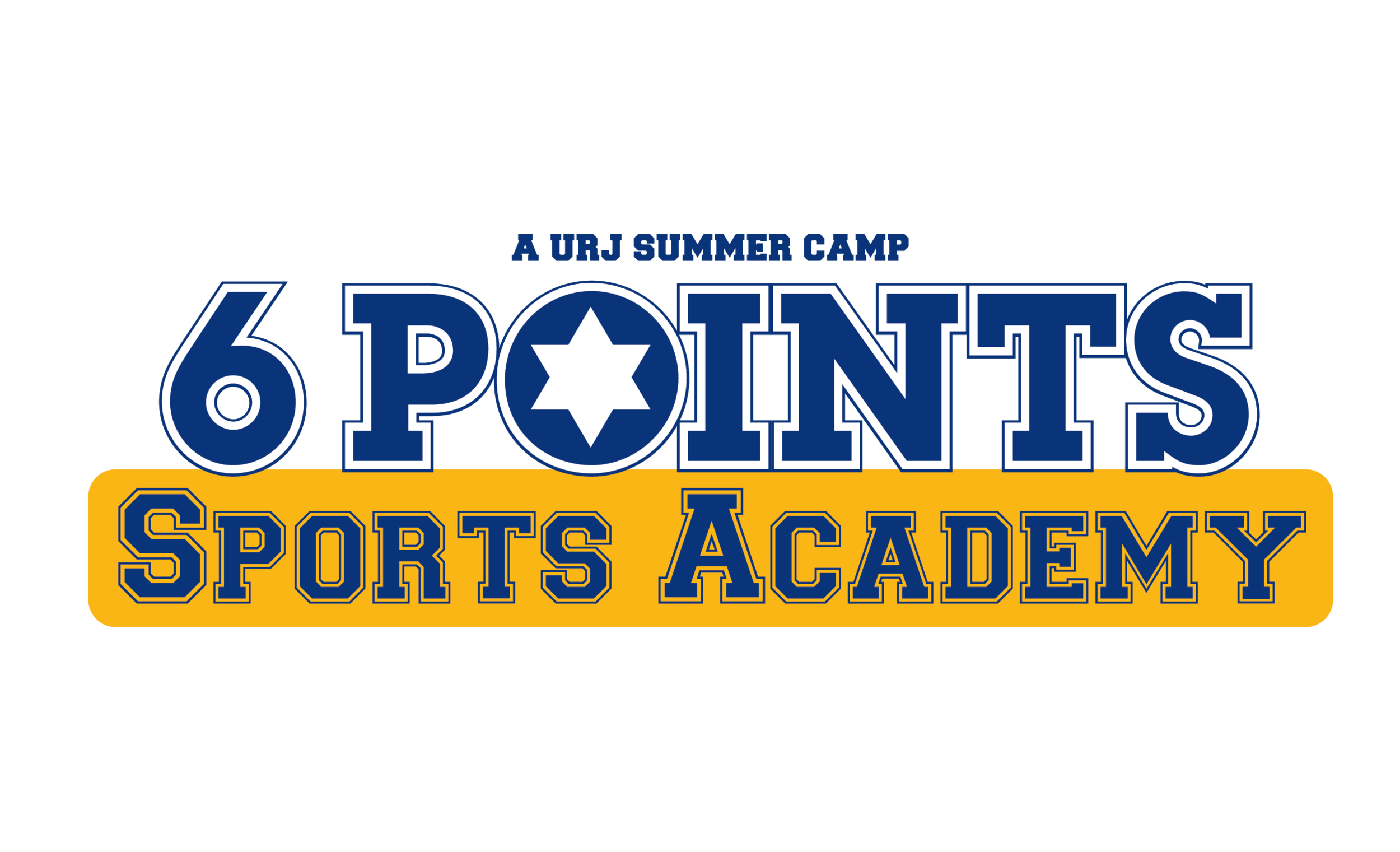 6 Points Logo.png