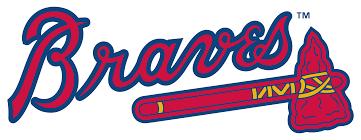 Braves Logo.png