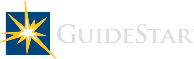 guidestar_white.png