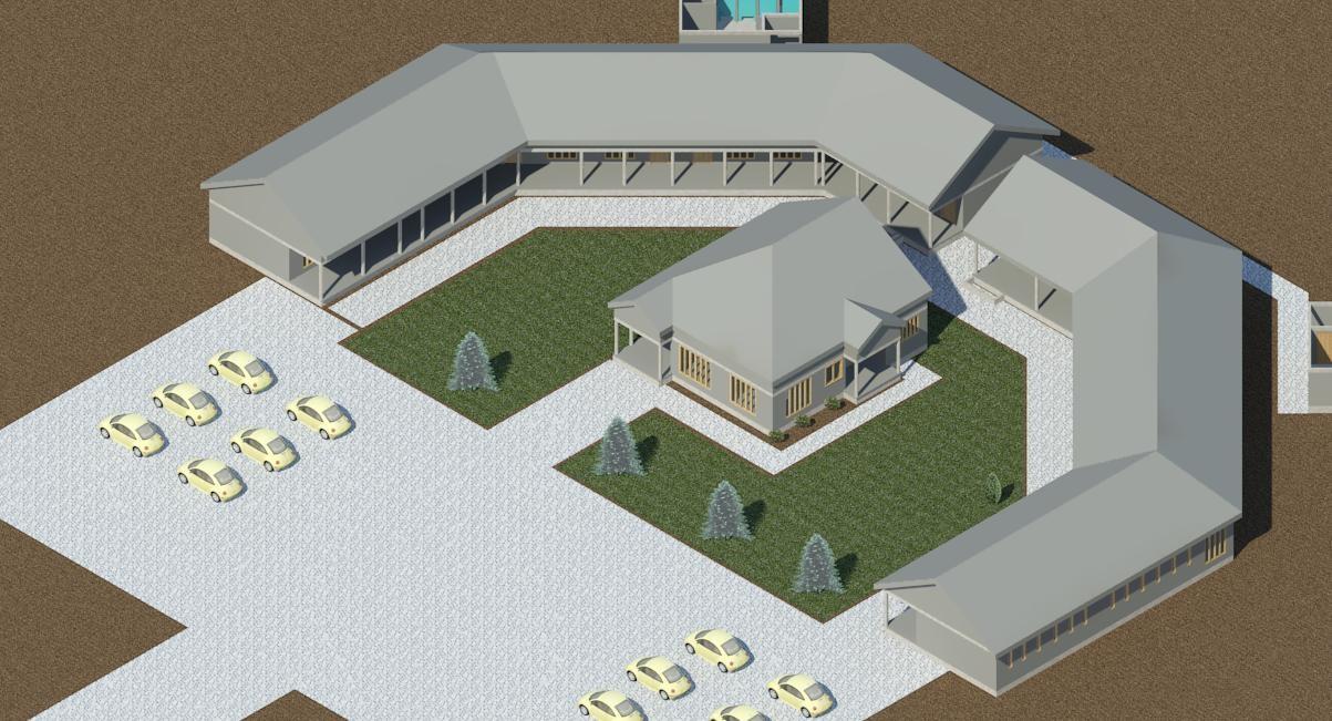 BOHA HS rendering 2.jpg