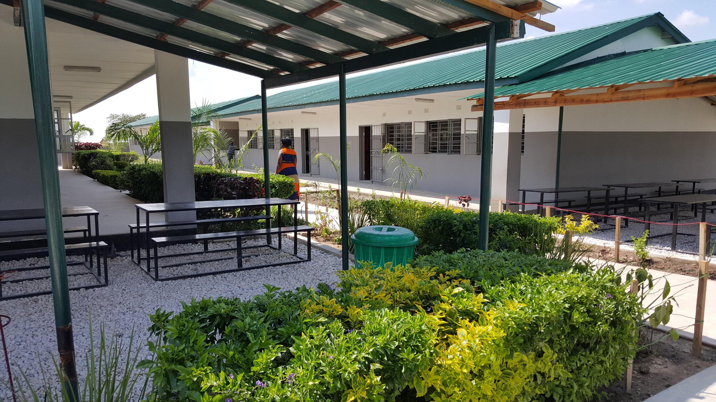 school grounds 2.jpg