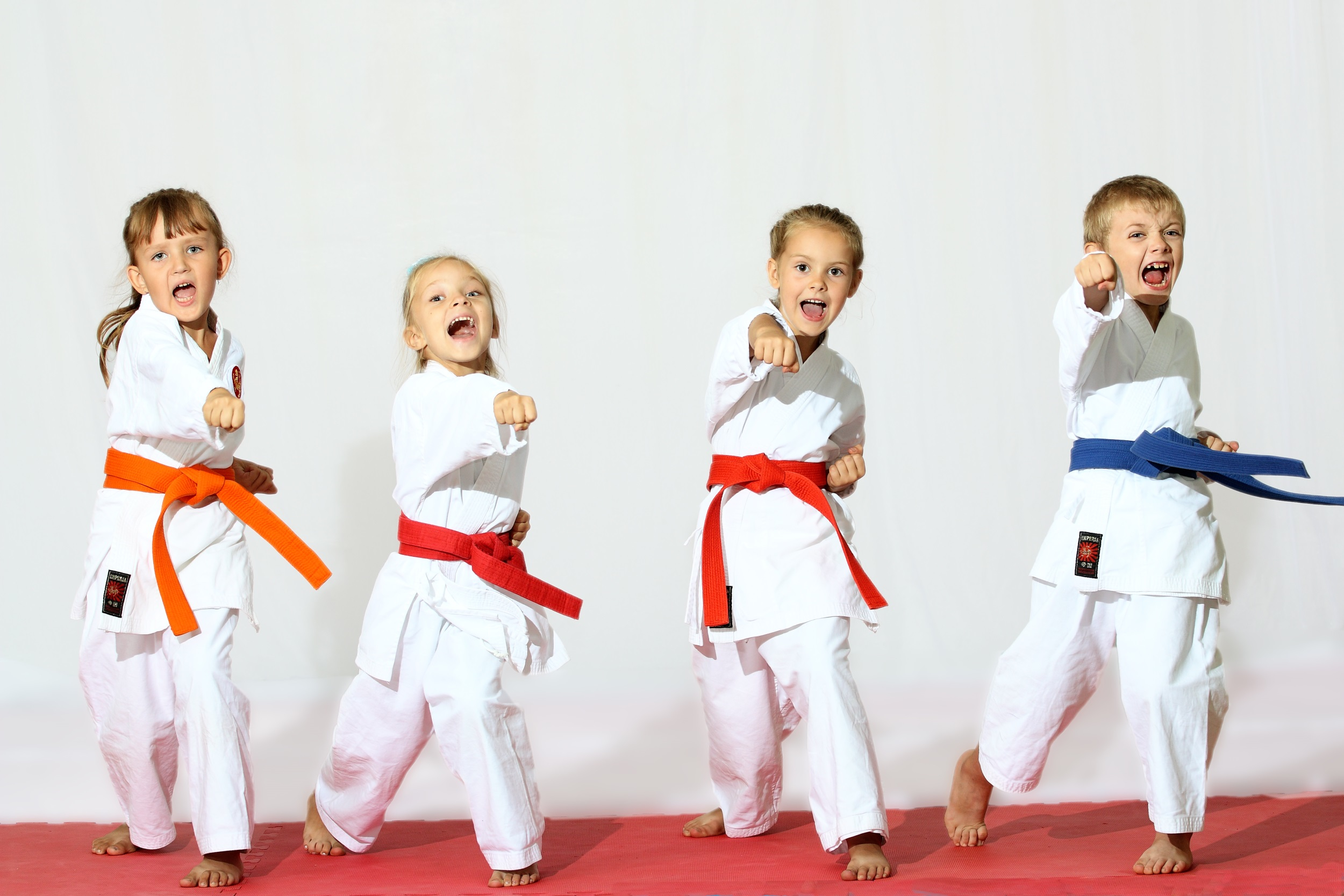 Glenmore-Martial-Arts-Kids-Martial-Arts.jpg