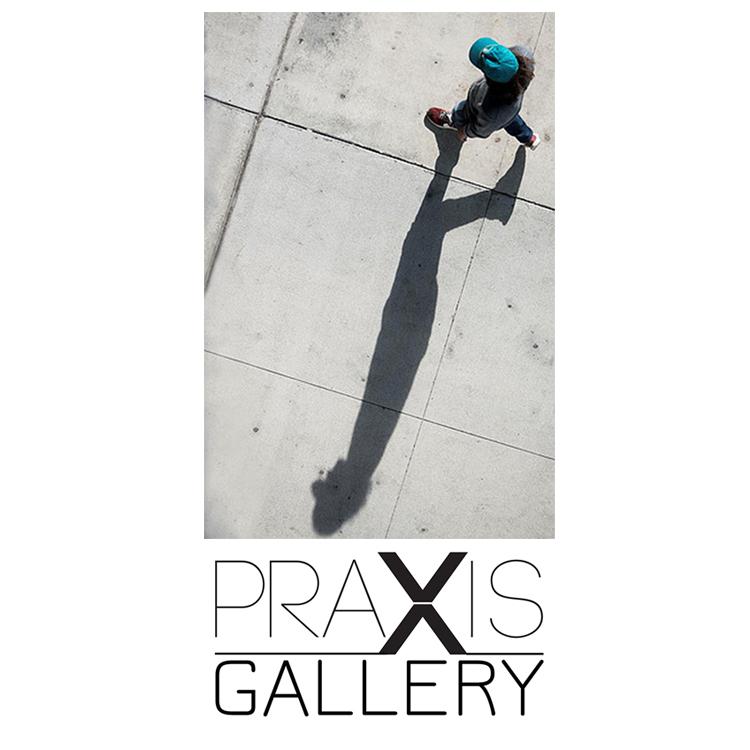 praxi exhibition.jpg