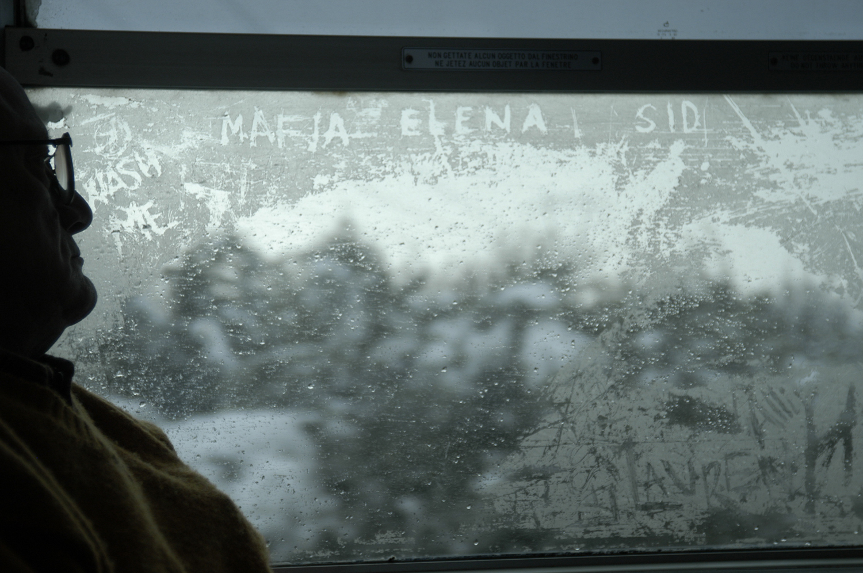 Streams Traveler Thinker, Siena to Genova 12-30-2005-04
