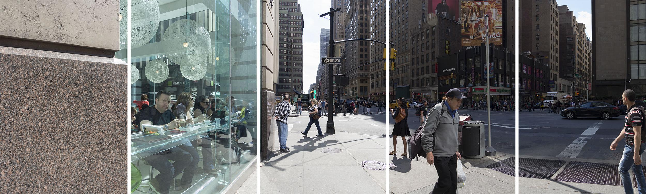 New York, Manhattan,4-18-2015,6373-6413