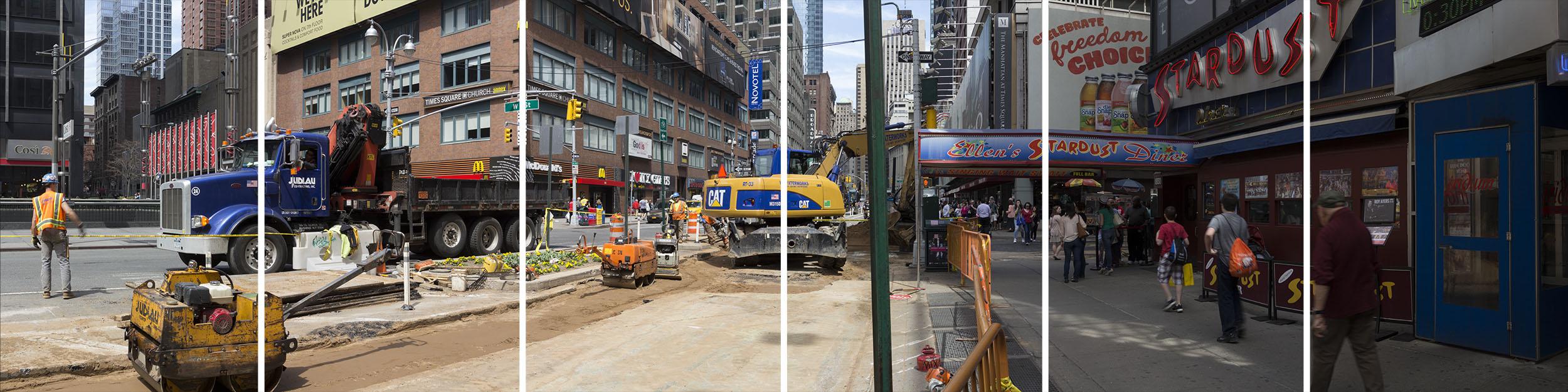 New York, Manhattan,14-18-2014,5901-5911