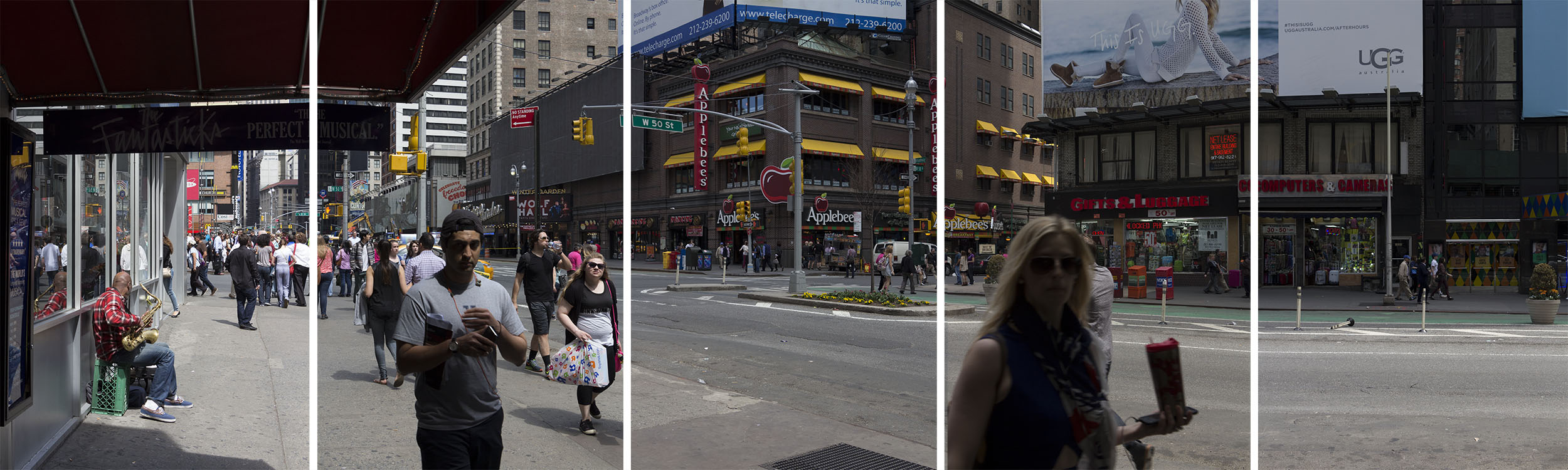 New York, Manhattan,4-18-2015,5926-5954
