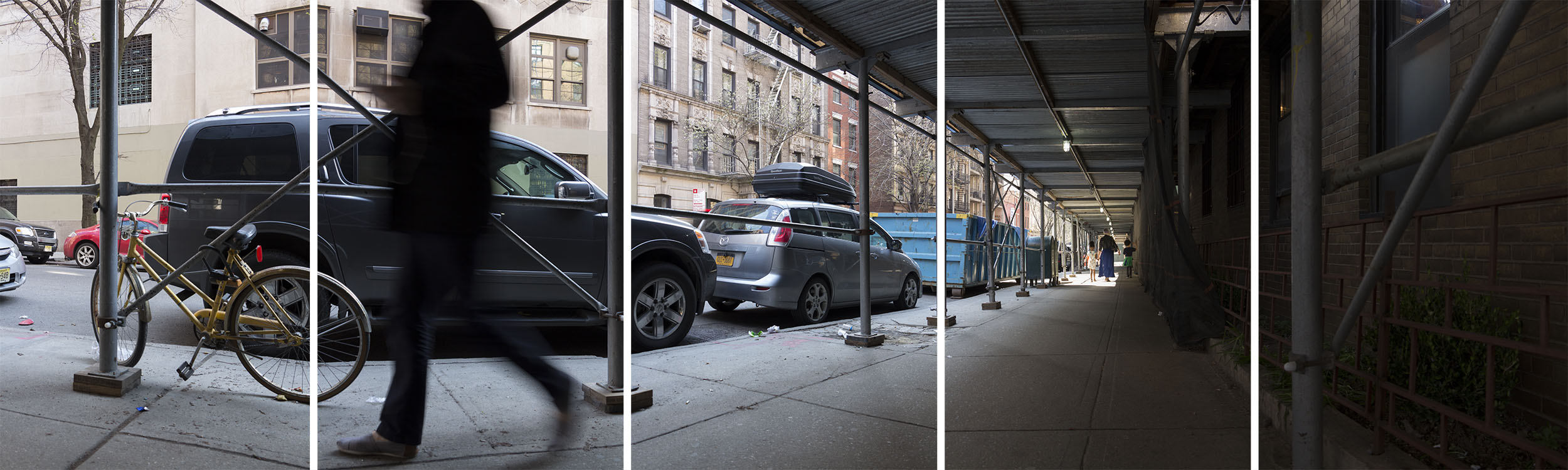 New York, Manhattan,4-18-2015,6469-6474