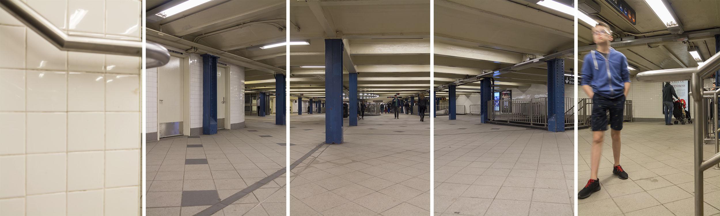 New York, Metro,4-19-2015,6921-6941
