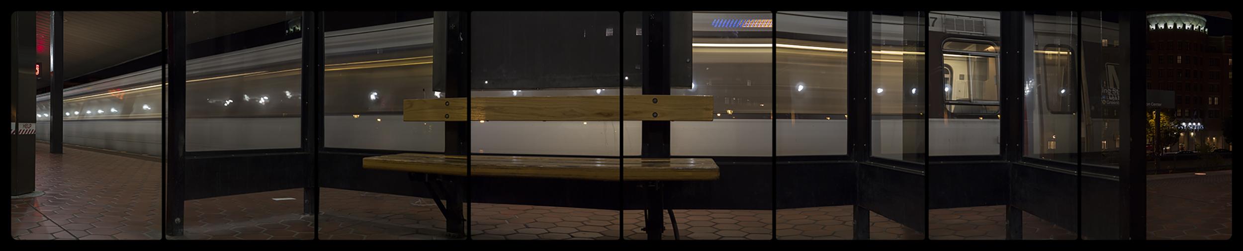Metro Rail, King-Street Old-Town,6-27-2014,3761-3770