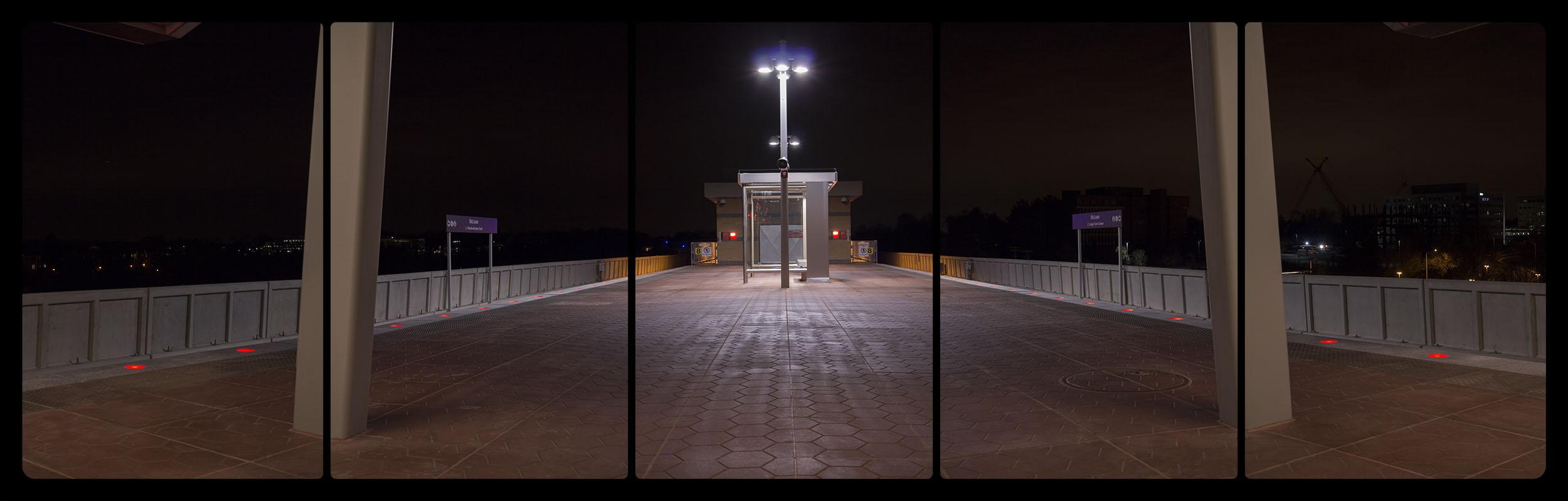 Metro Rail, McLean,11-29-2014,4254-4258