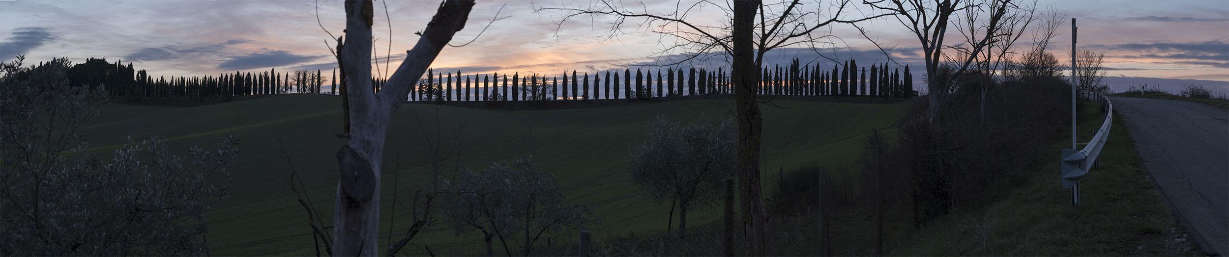 TwiLight, Siena,12-30-2014,6010-6017