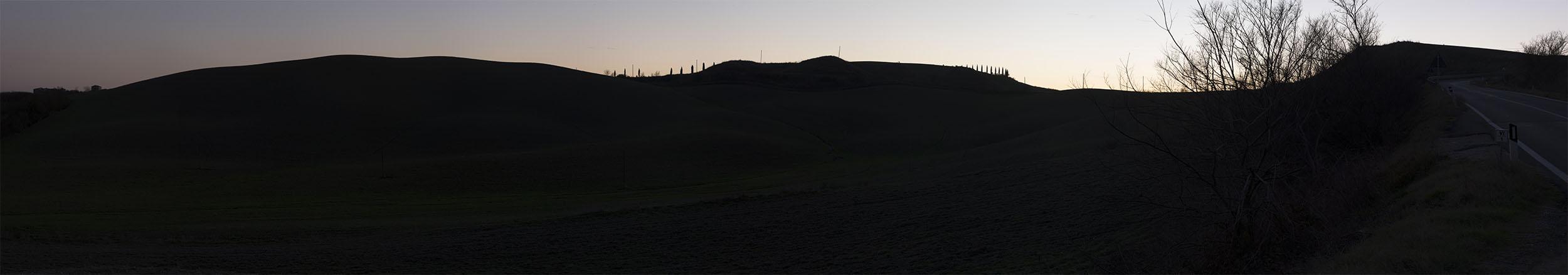 TwiLight,Siena to Asciano,1-4-2015,7622-7632