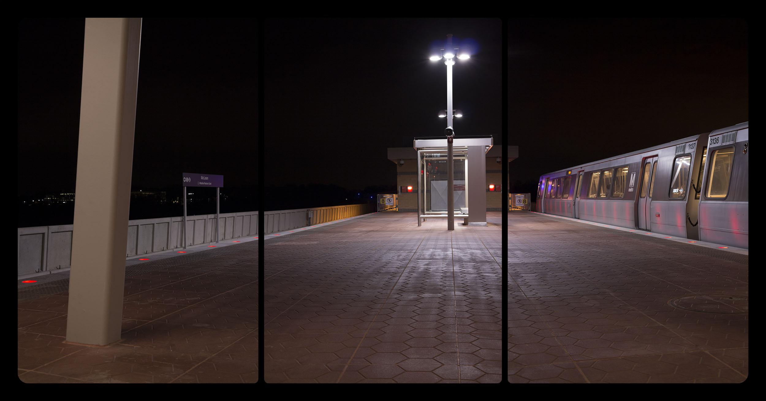 Metro Rail, McLean, 11-29-2014-4245-4247