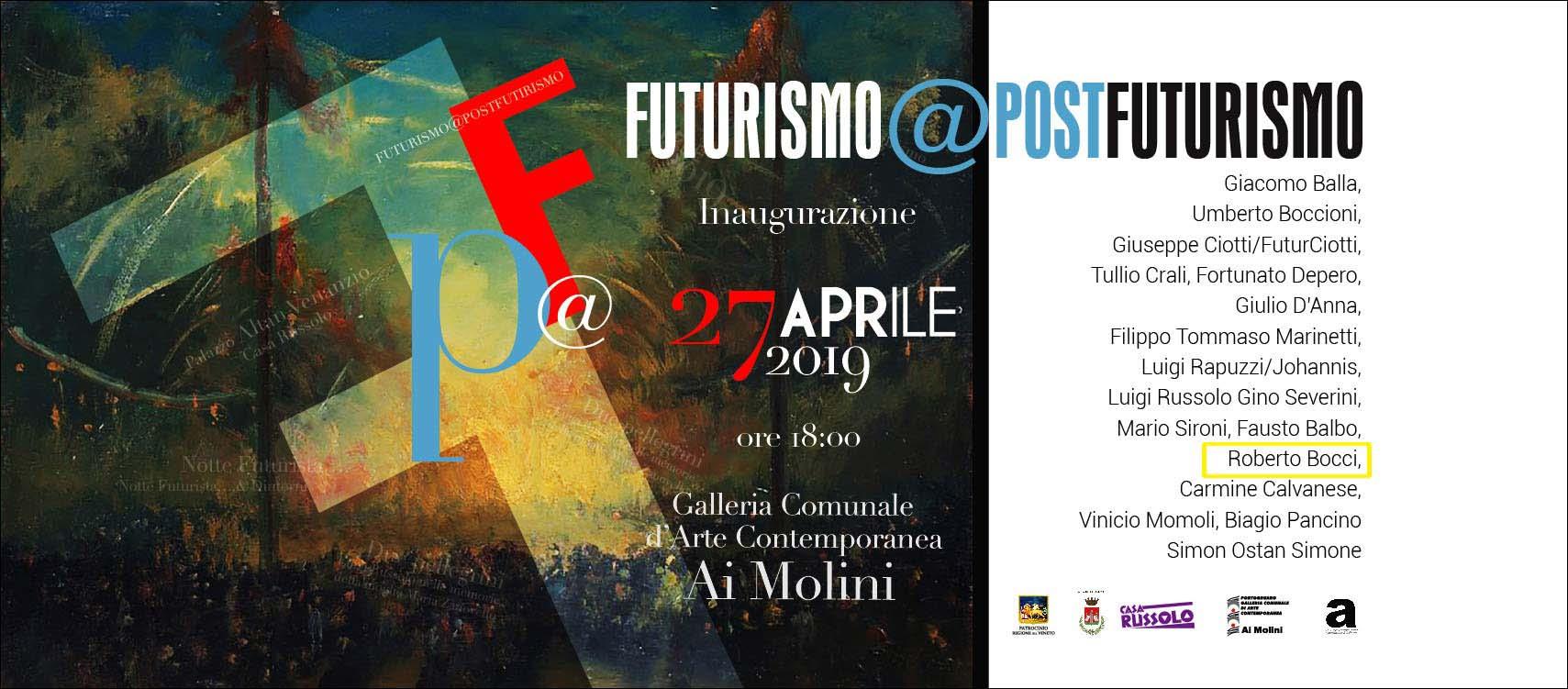 Bocci_Futurismo.jpg