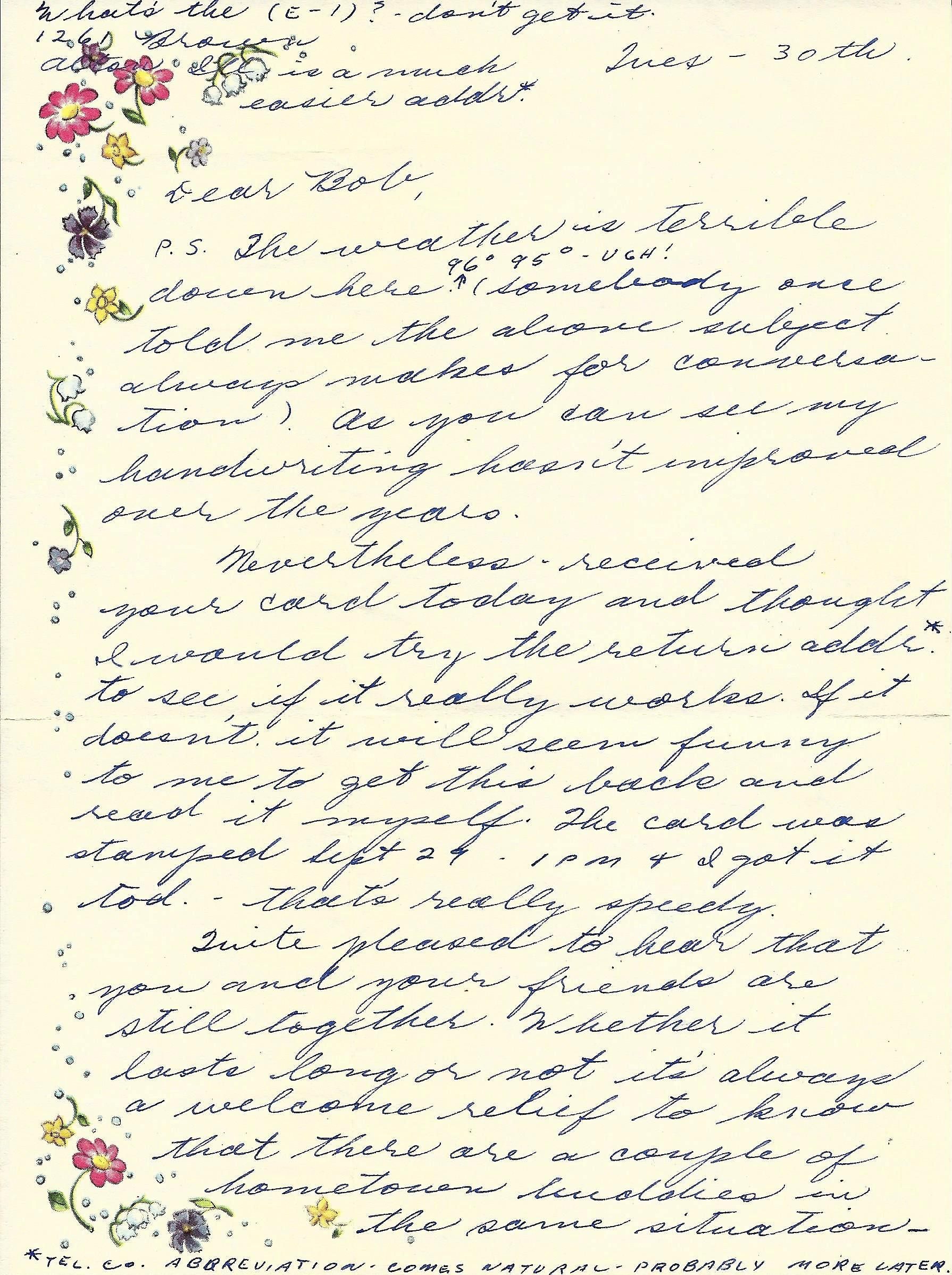 Sep. 30, 1952_Page_1.jpg