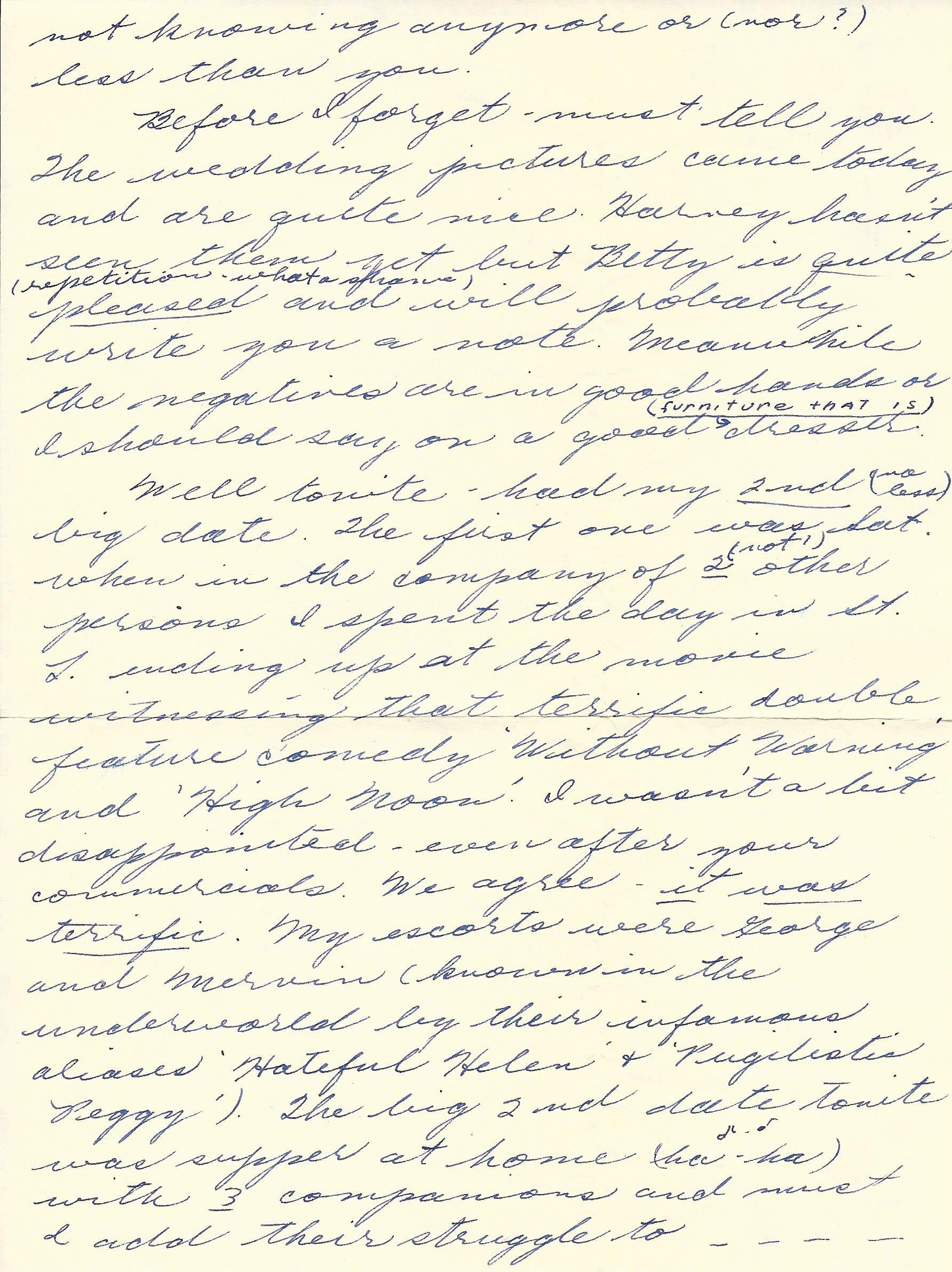 Sep. 30, 1952_Page_2.jpg