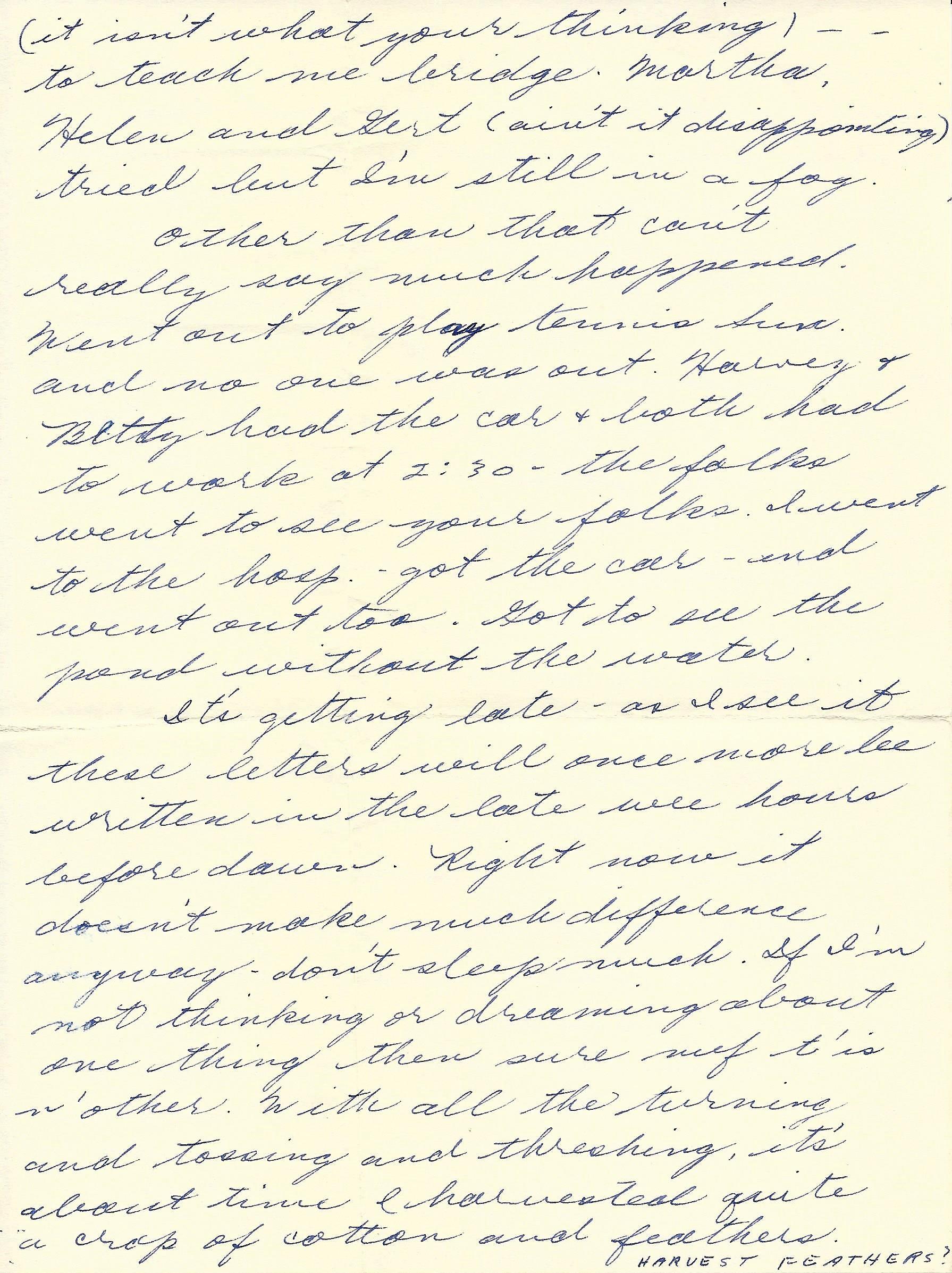 Sep. 30, 1952_Page_3.jpg