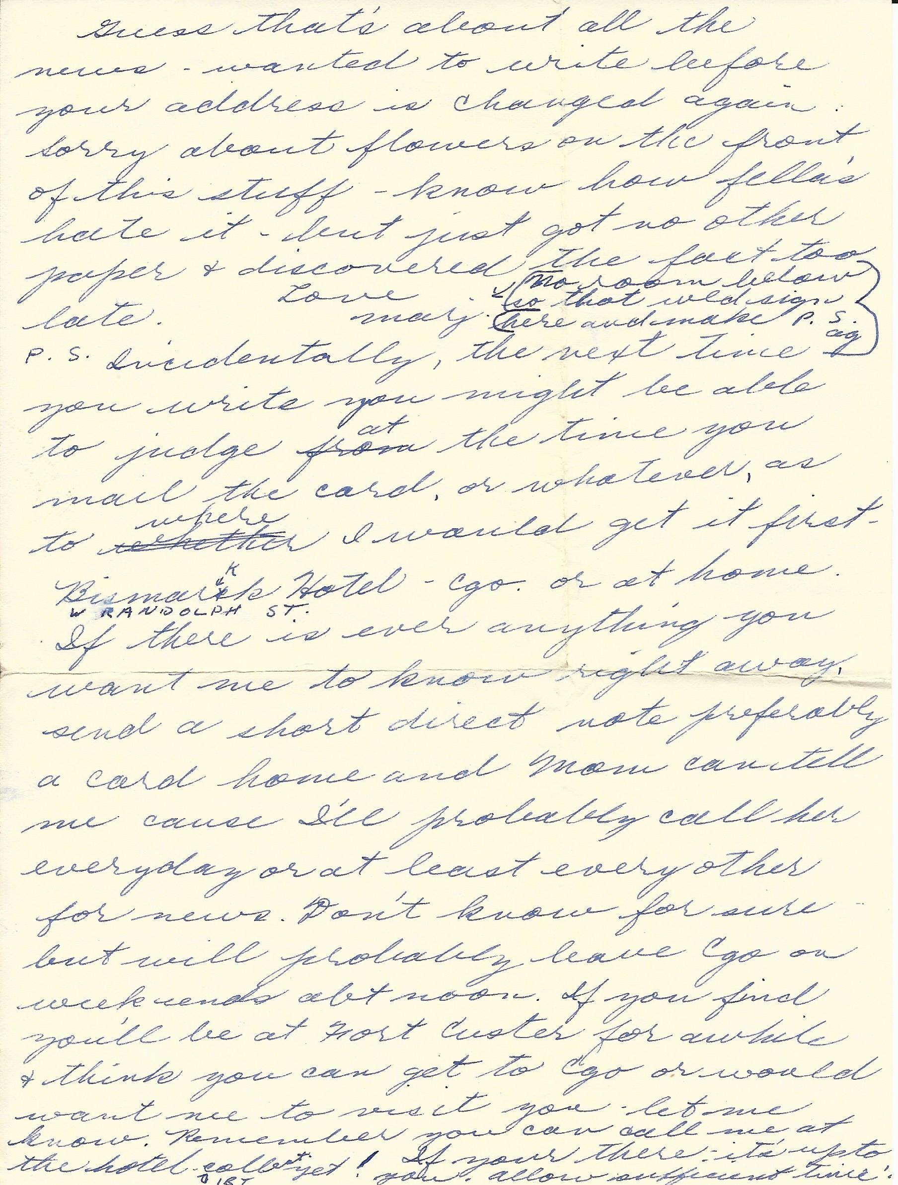 Sep. 30, 1952_Page_4.jpg