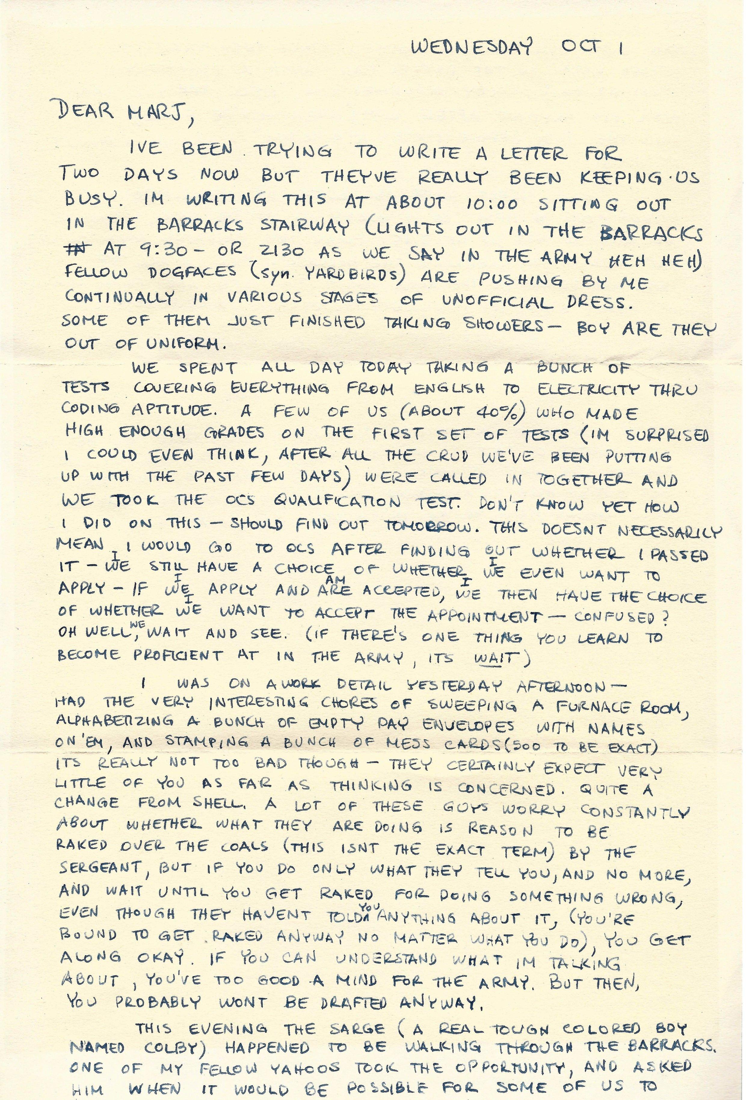 1. Oct. 1, 1952 (Opa)_Page_2.jpg