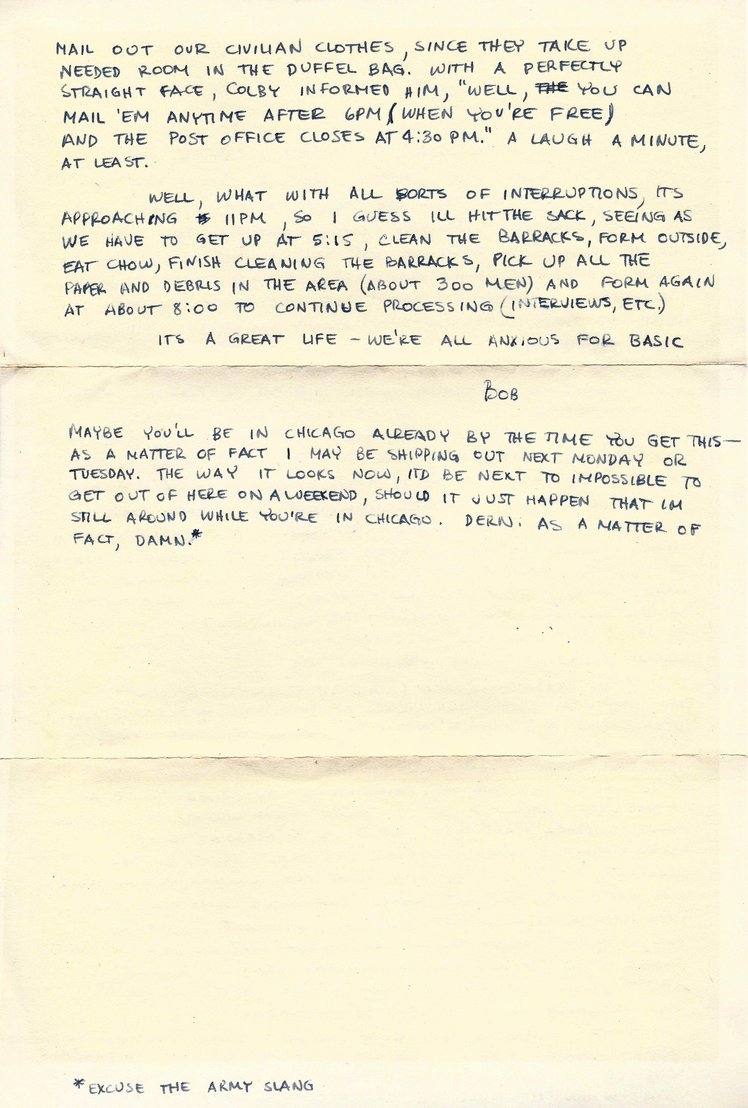 1. Oct. 1, 1952 (Opa)_Page_3.jpg