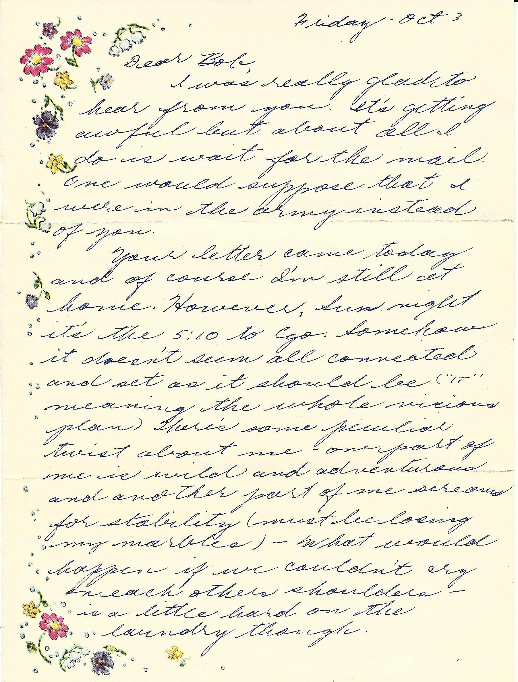 2. Oct. 3, 1952 (Oma)_Page_1.jpg