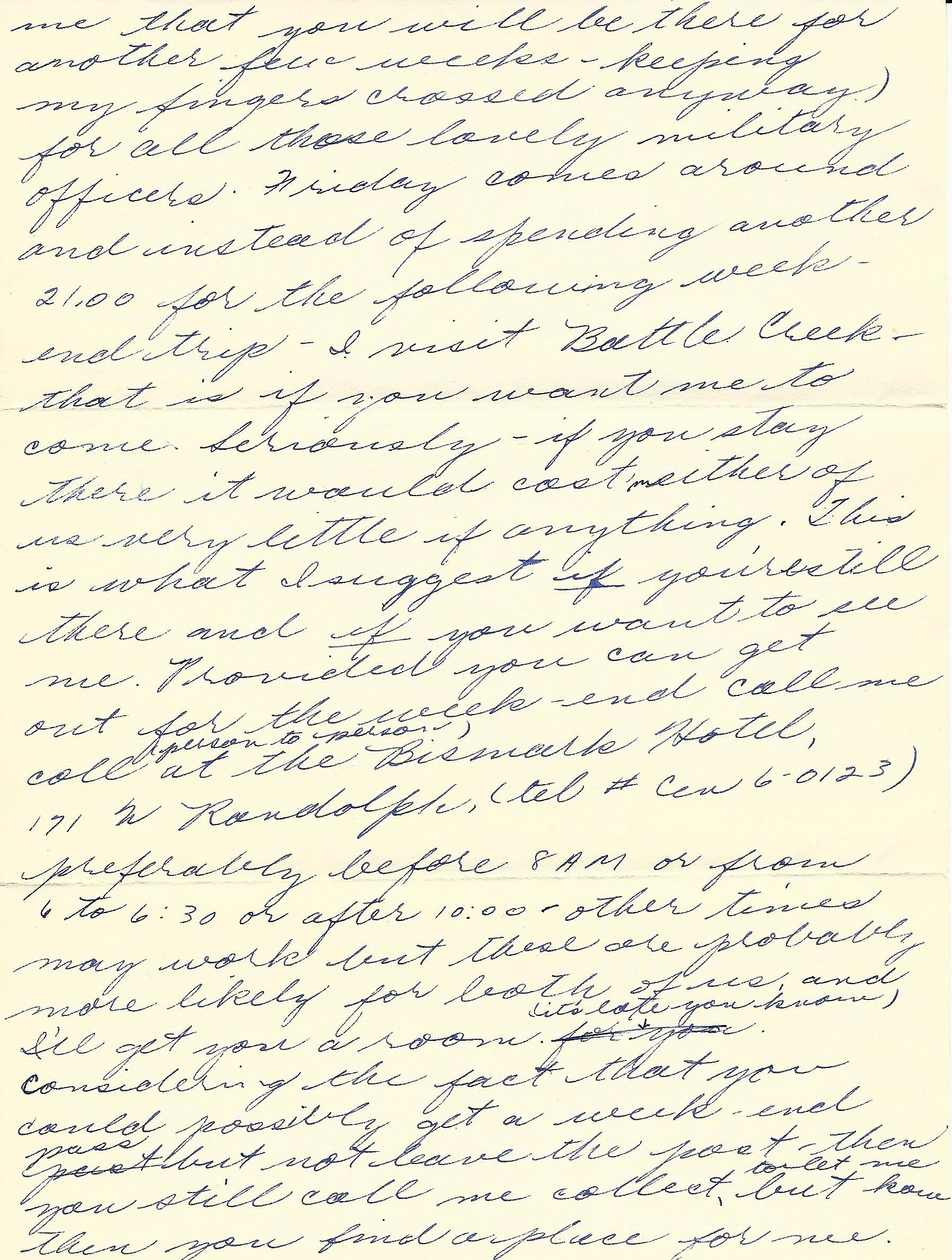 2. Oct. 3, 1952 (Oma)_Page_3.jpg