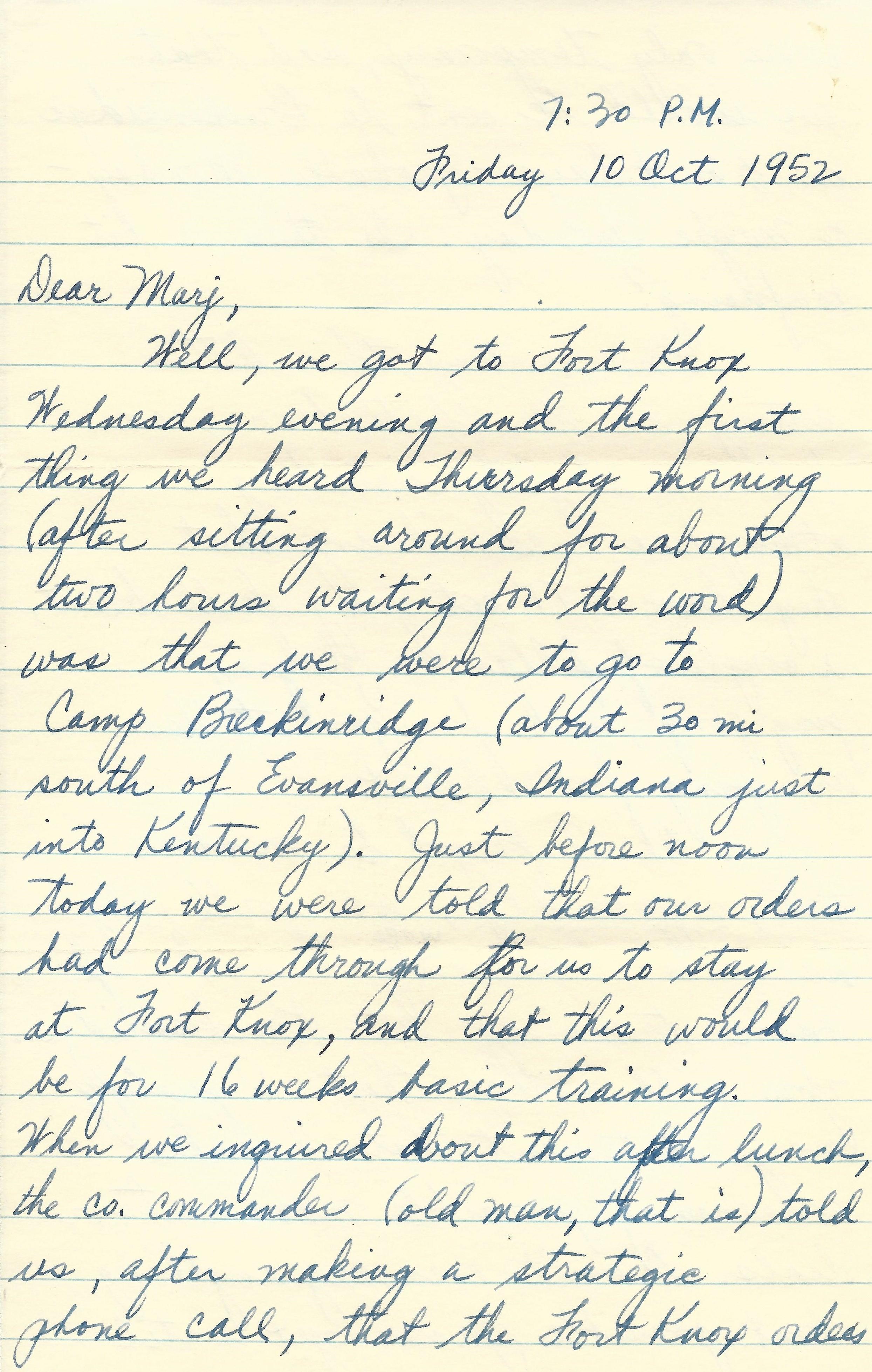4. Oct. 10, 1952 (Opa)_Page_2.jpg