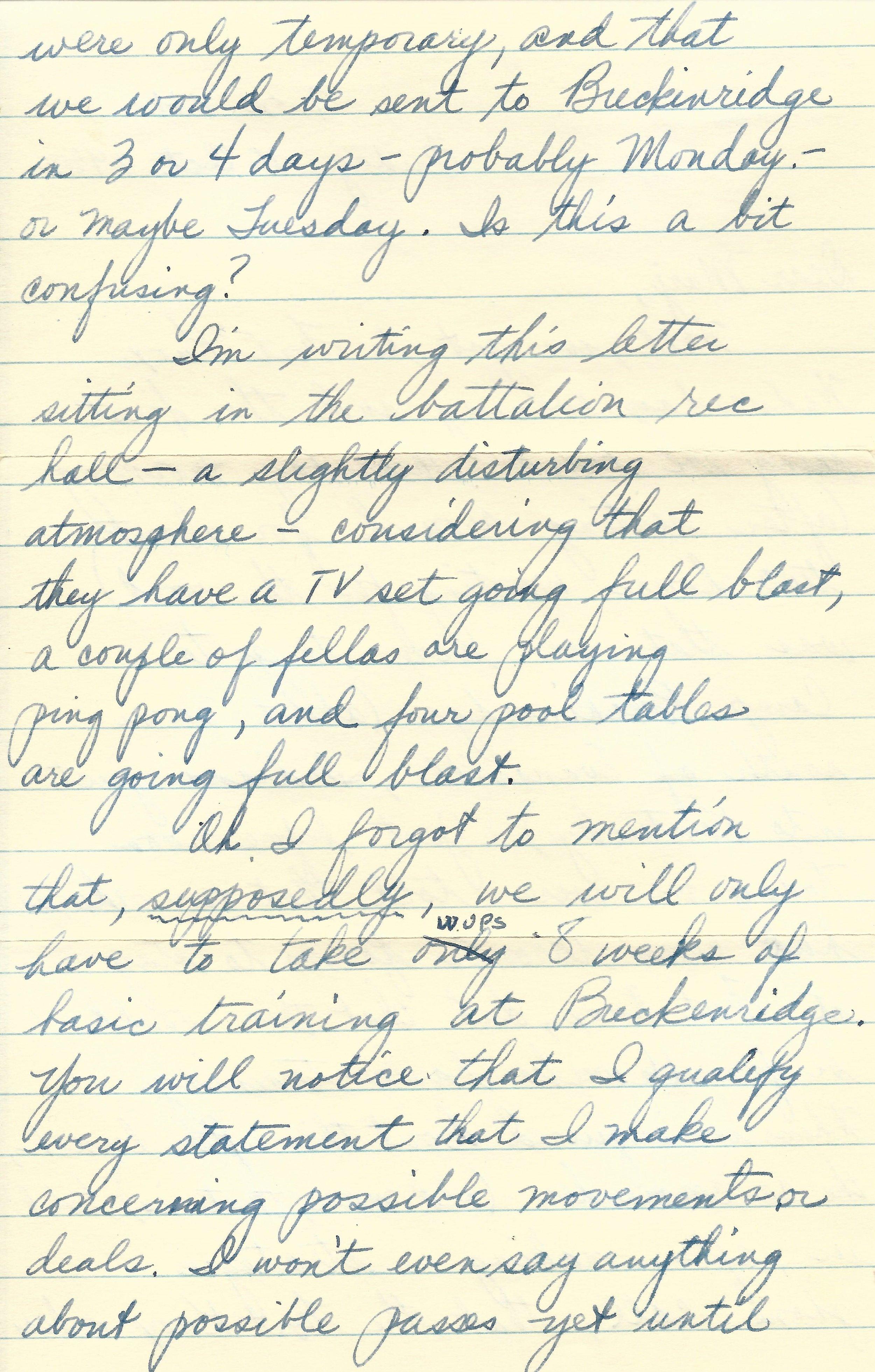 4. Oct. 10, 1952 (Opa)_Page_3.jpg