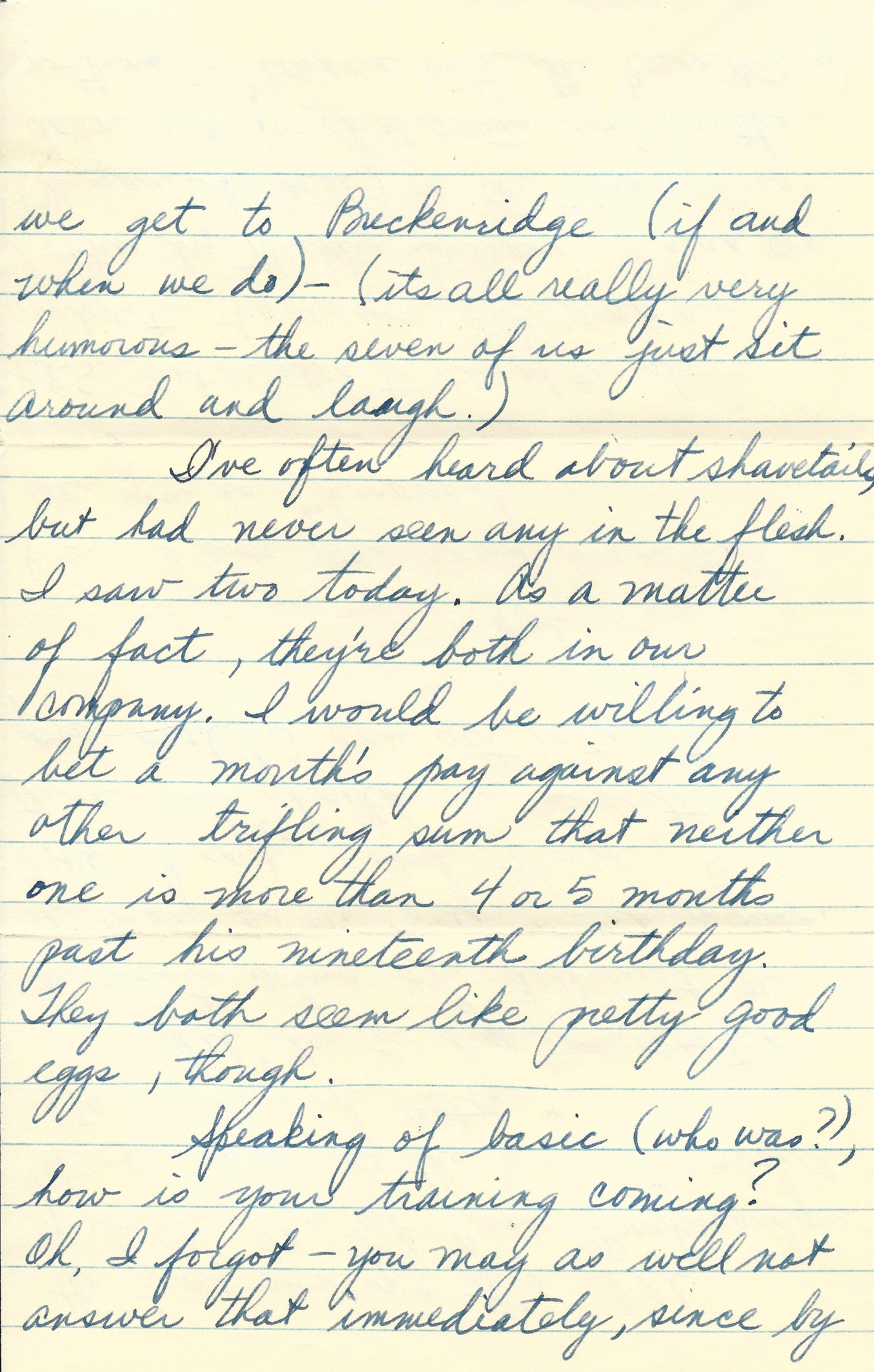 4. Oct. 10, 1952 (Opa)_Page_4.jpg