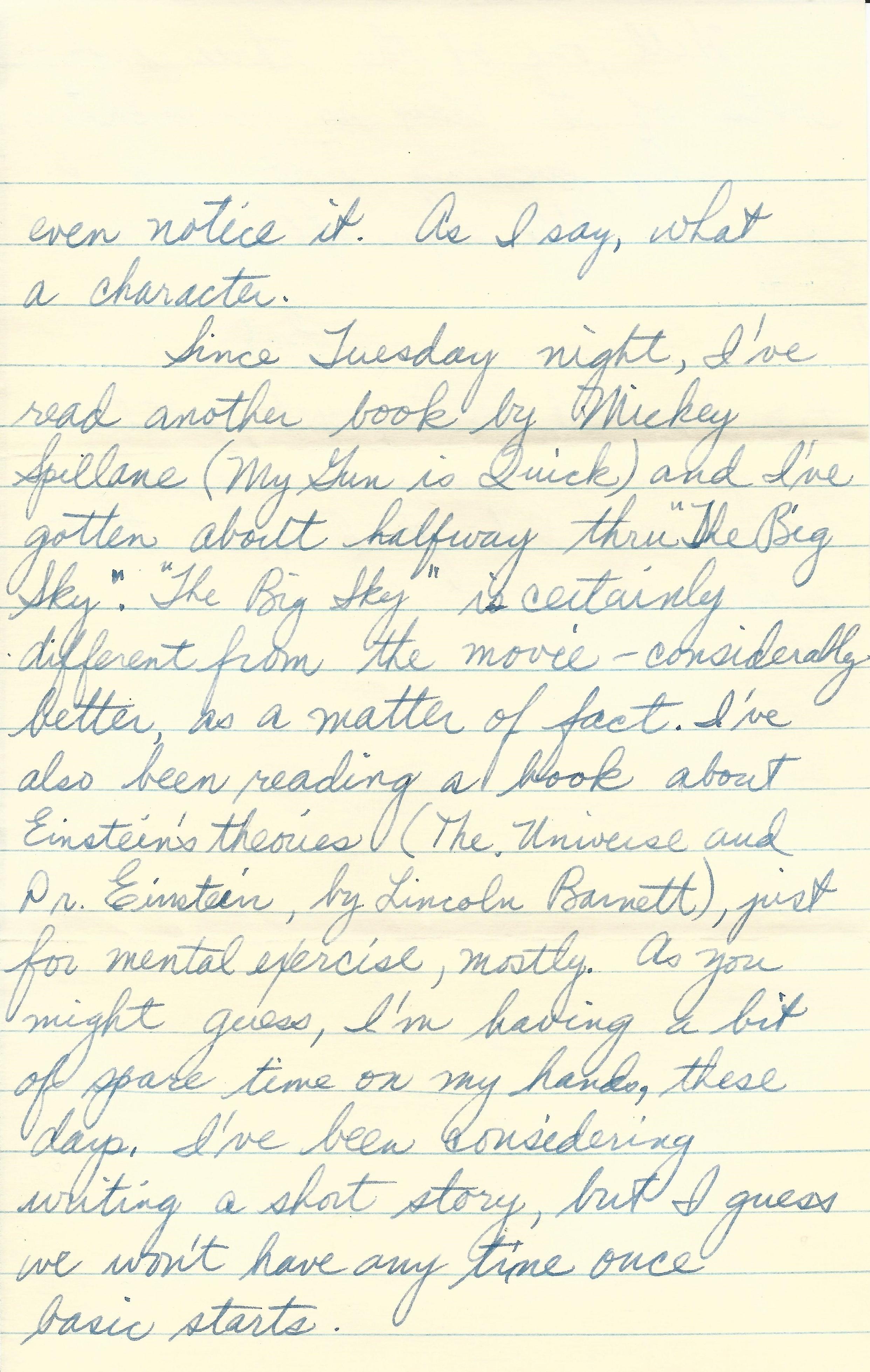 5. Oct. 16, 1952 (Opa)_Page_4.jpg