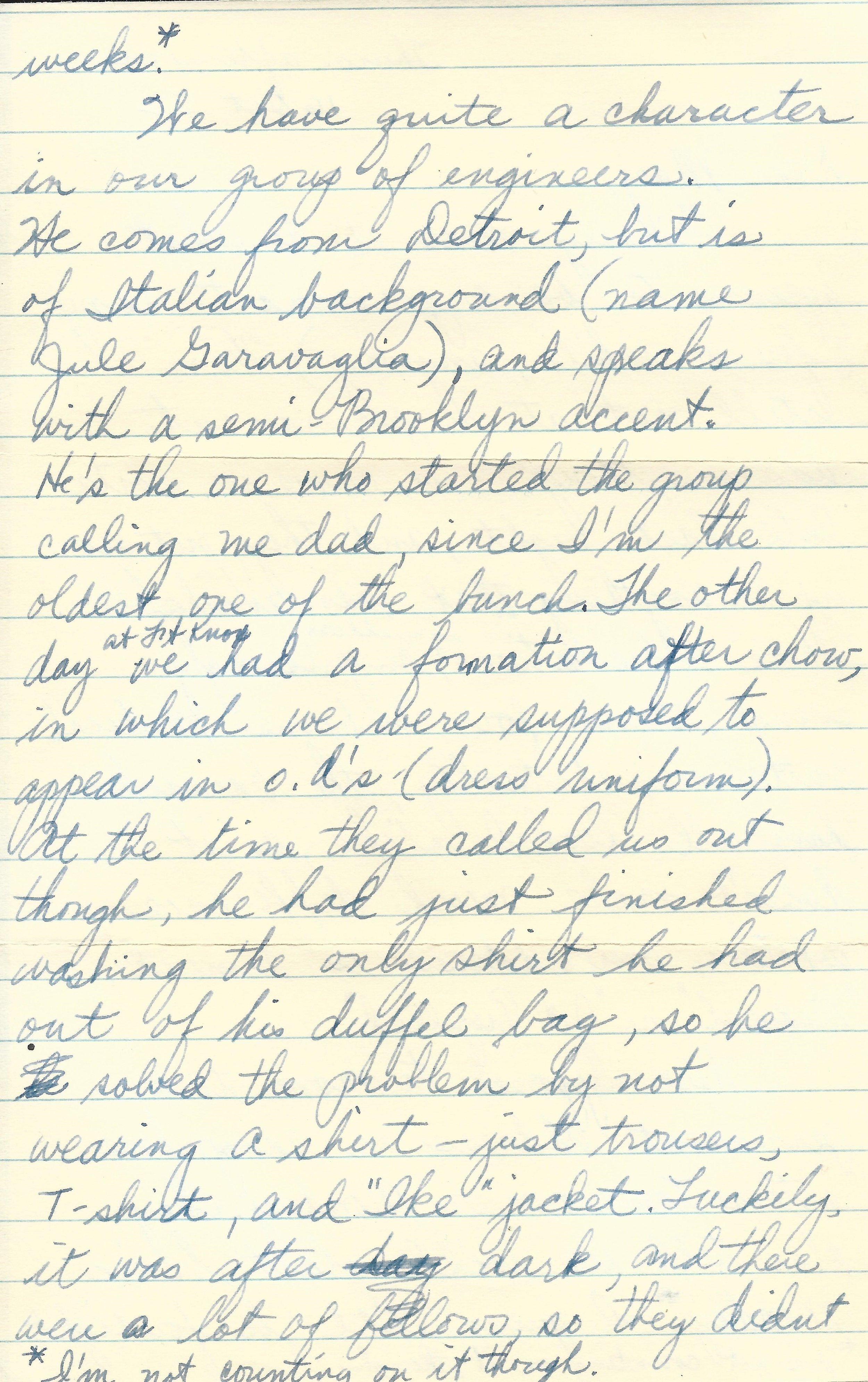 5. Oct. 16, 1952 (Opa)_Page_3.jpg