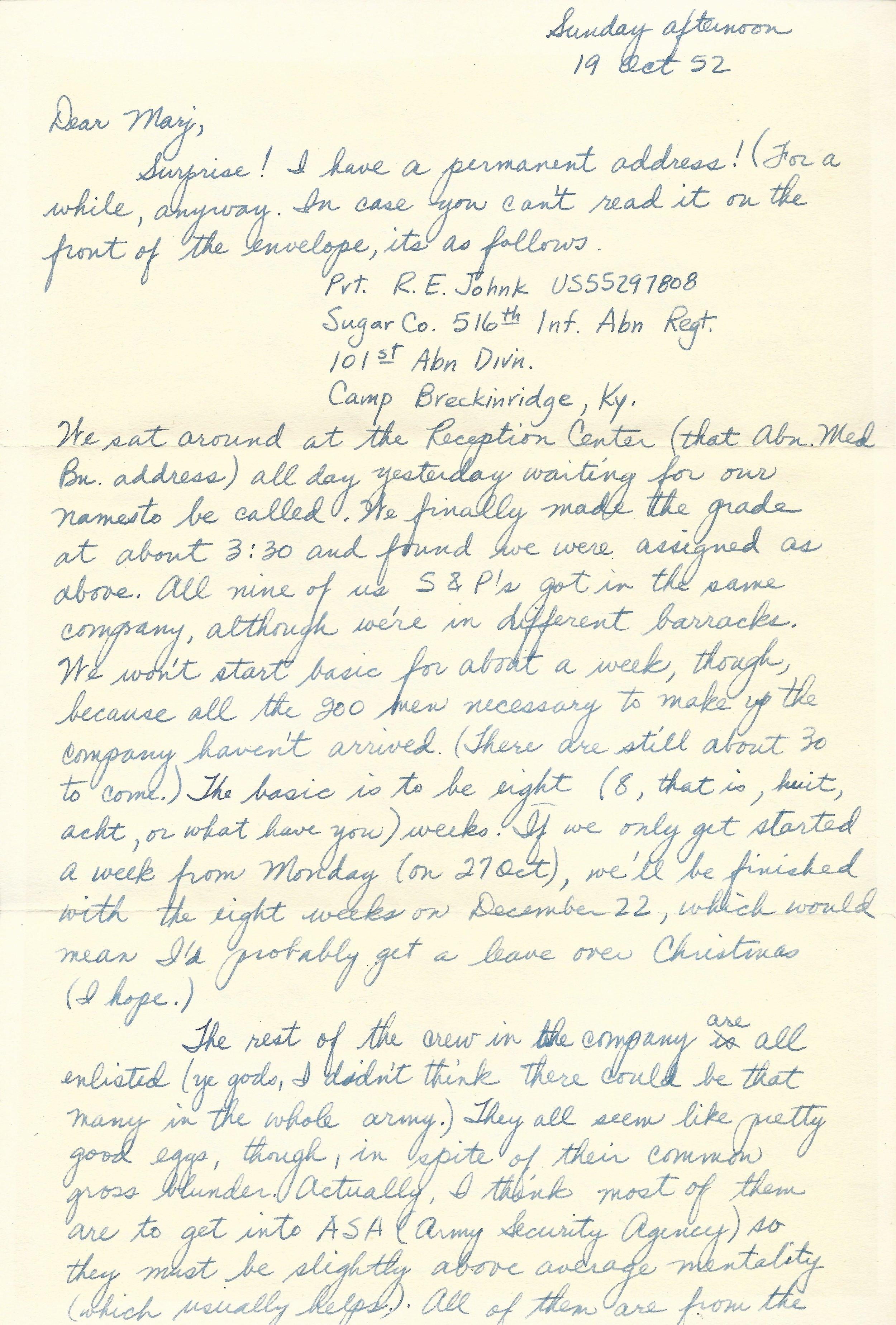 6. Oct. 19, 1952 (Opa)_Page_2.jpg