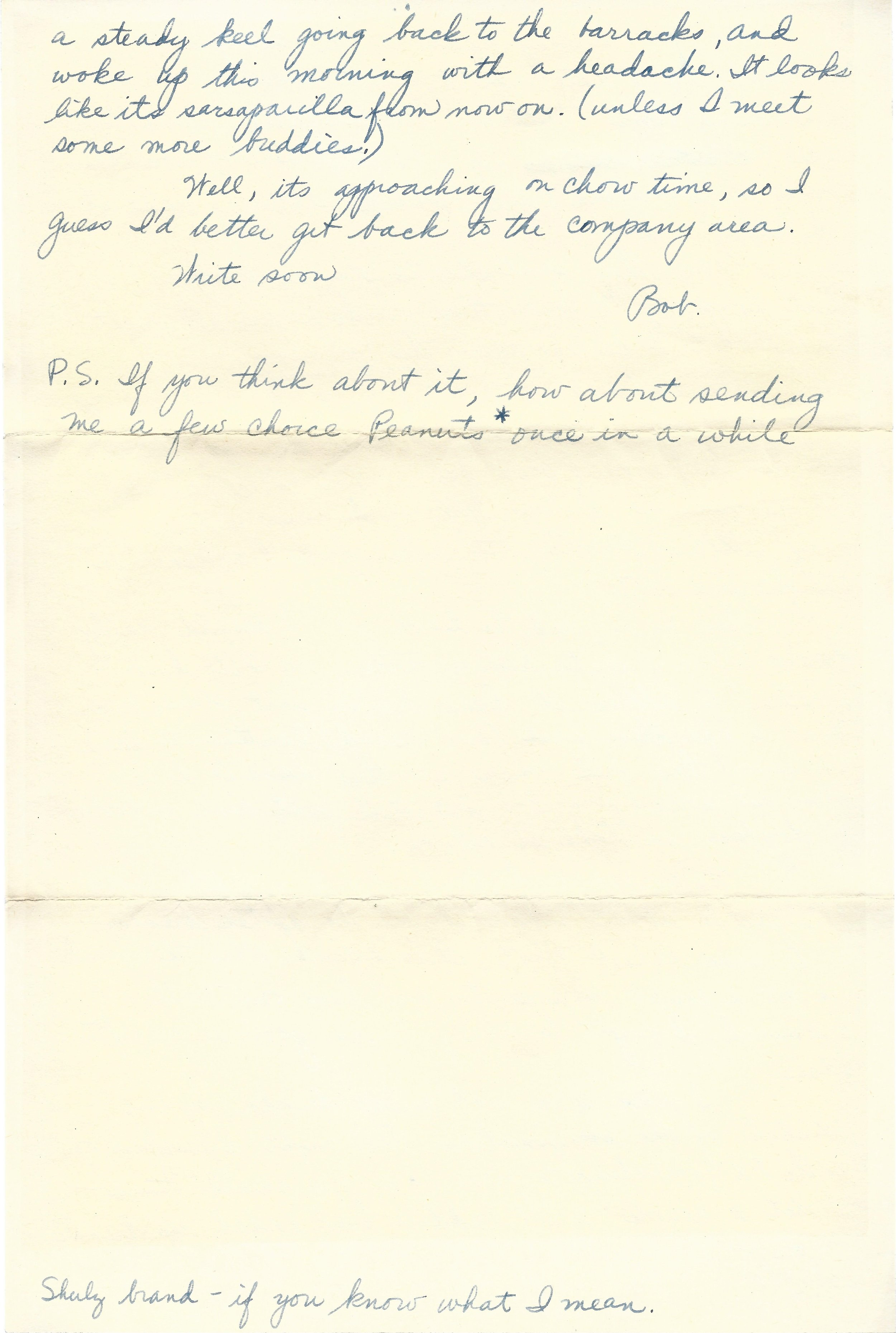 6. Oct. 19, 1952 (Opa)_Page_5.jpg