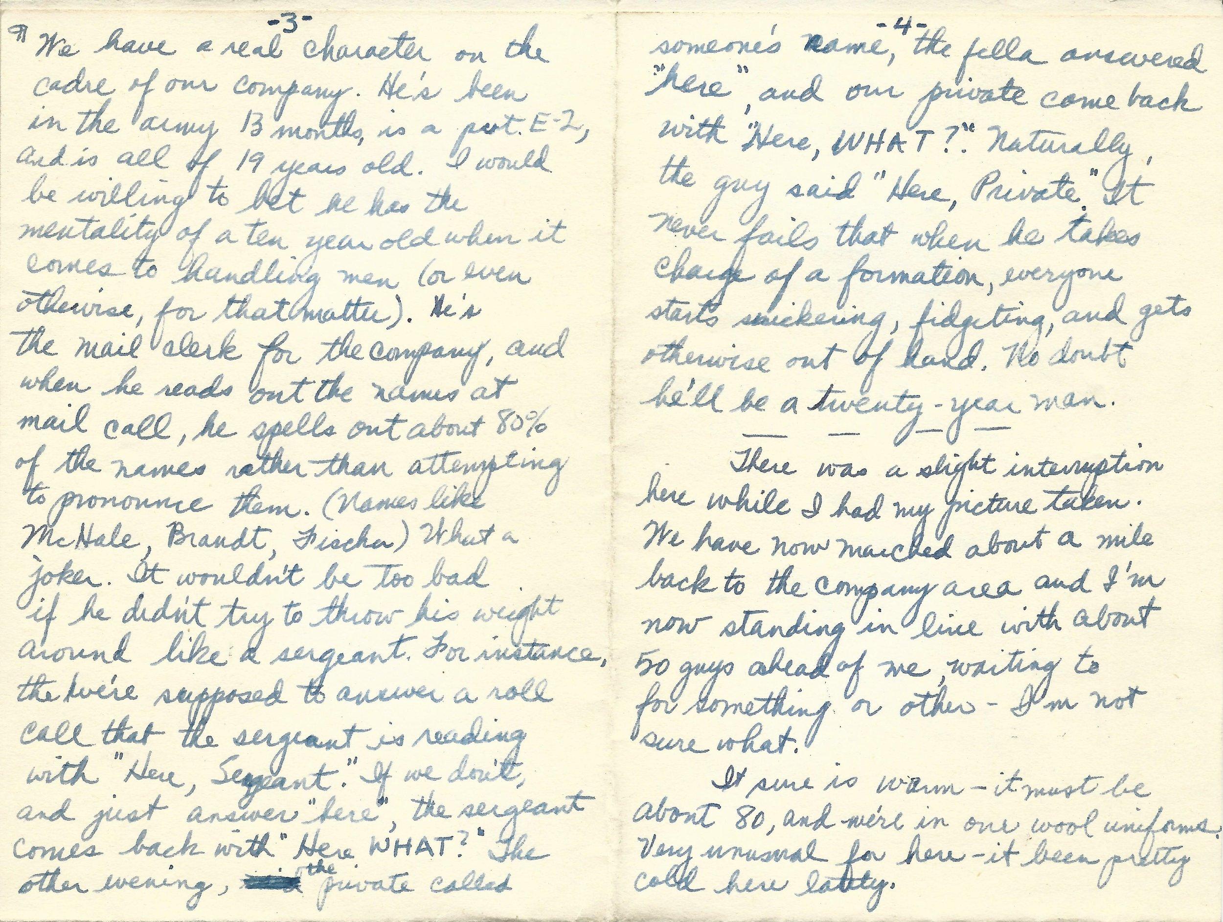 9. Oct. 24, 1952 (Opa)_Page_3.jpg