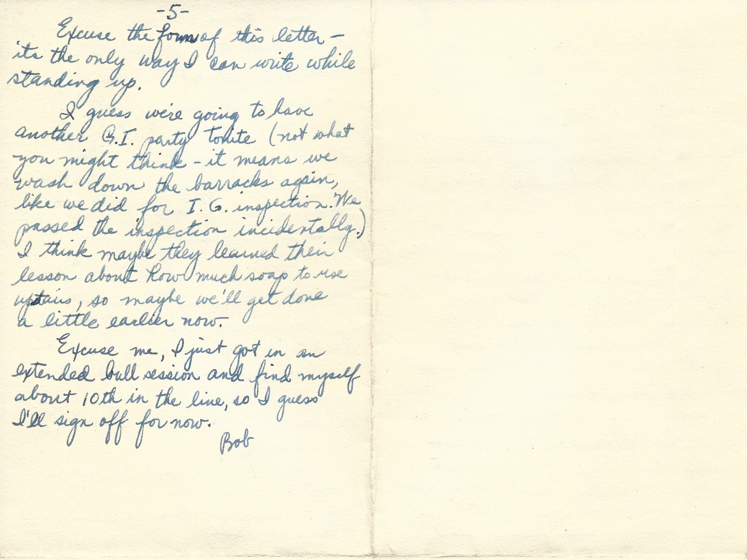 9. Oct. 24, 1952 (Opa)_Page_4.jpg