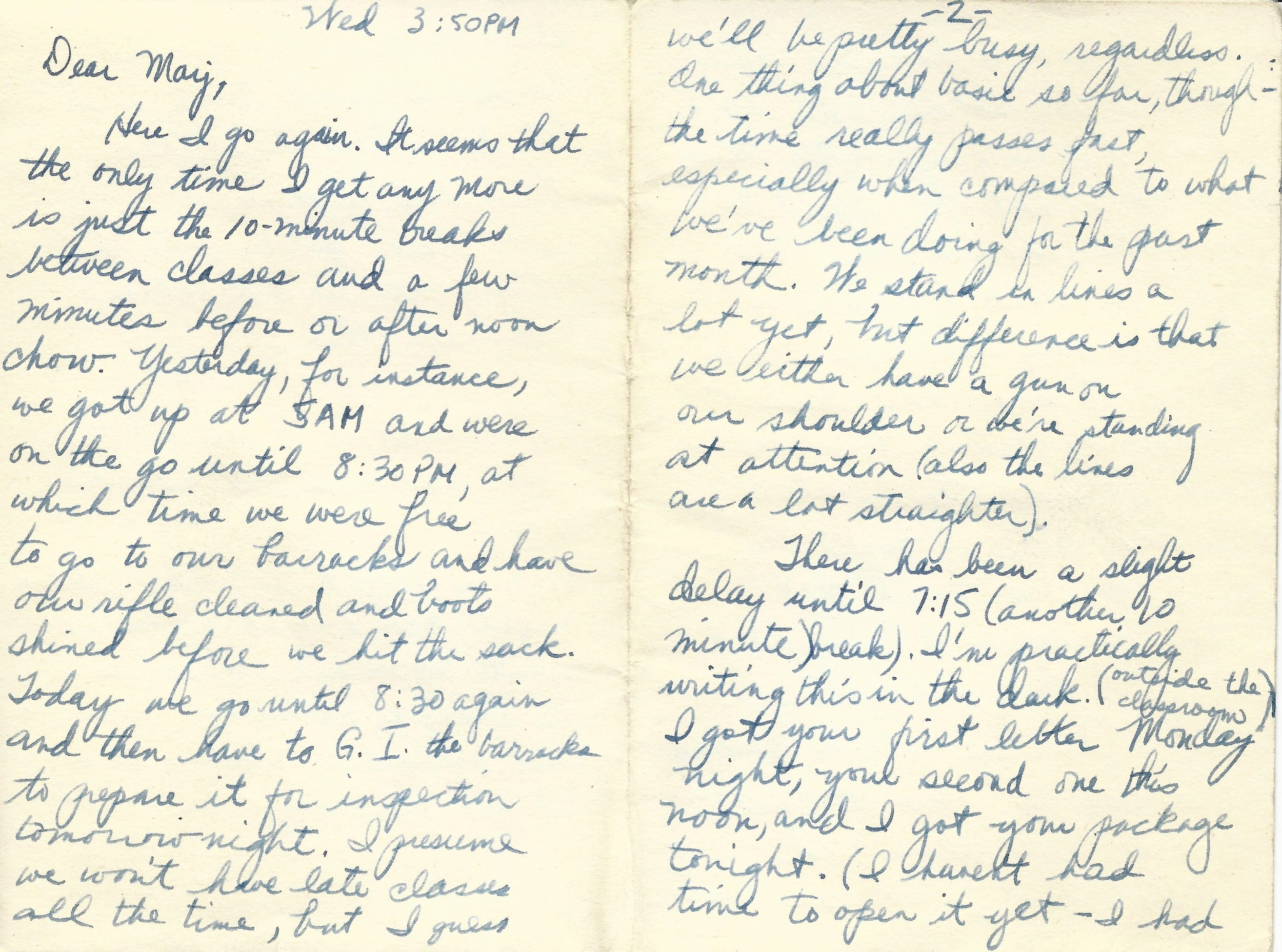 10. Oct. 29, 1952 (Opa)_Page_2.jpg