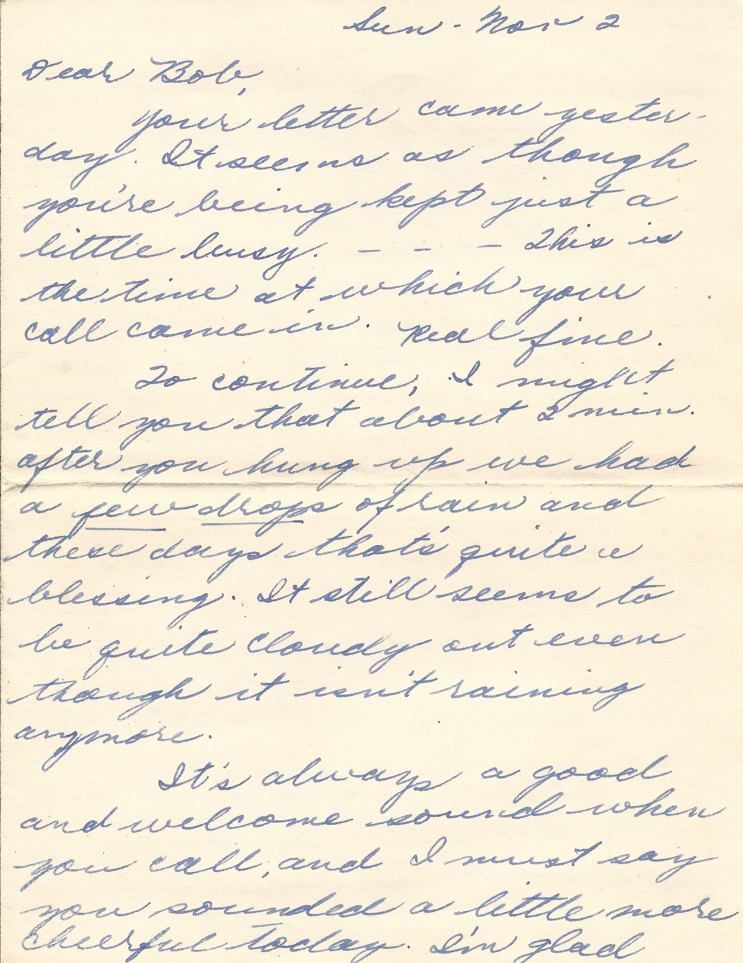1. Nov. 2, 1952 (Oma)_Page_2.jpg