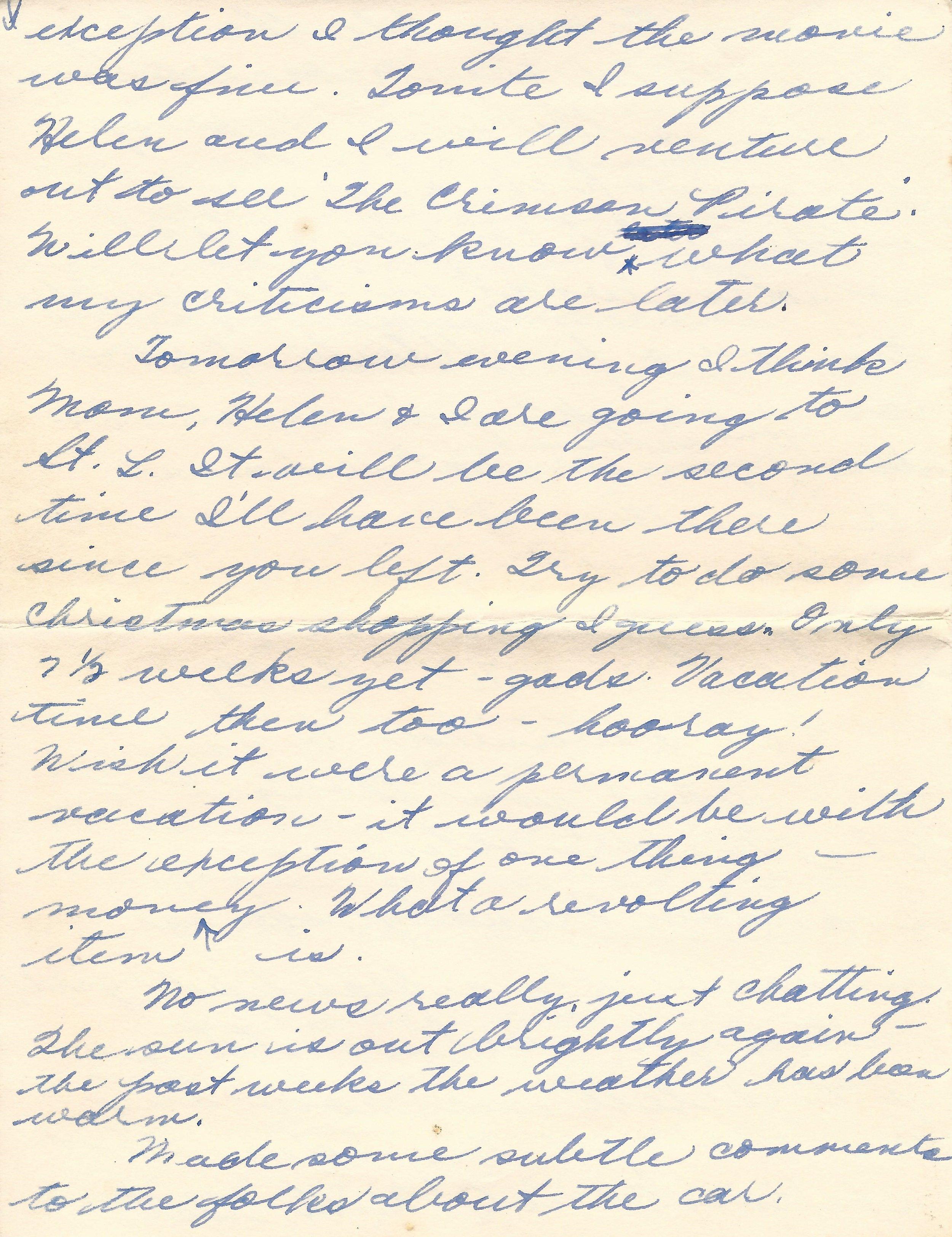 1. Nov. 2, 1952 (Oma)_Page_4.jpg