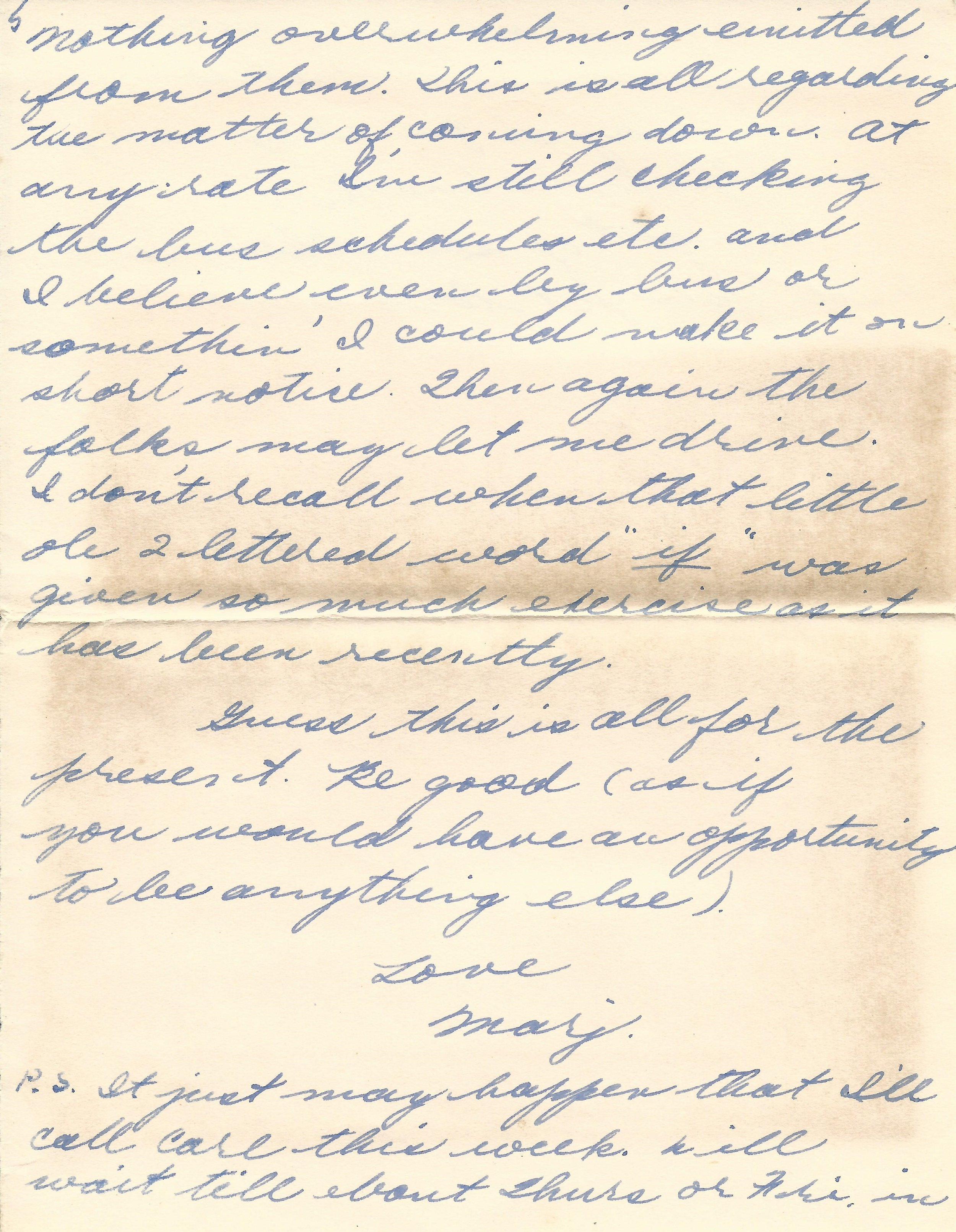 1. Nov. 2, 1952 (Oma)_Page_5.jpg
