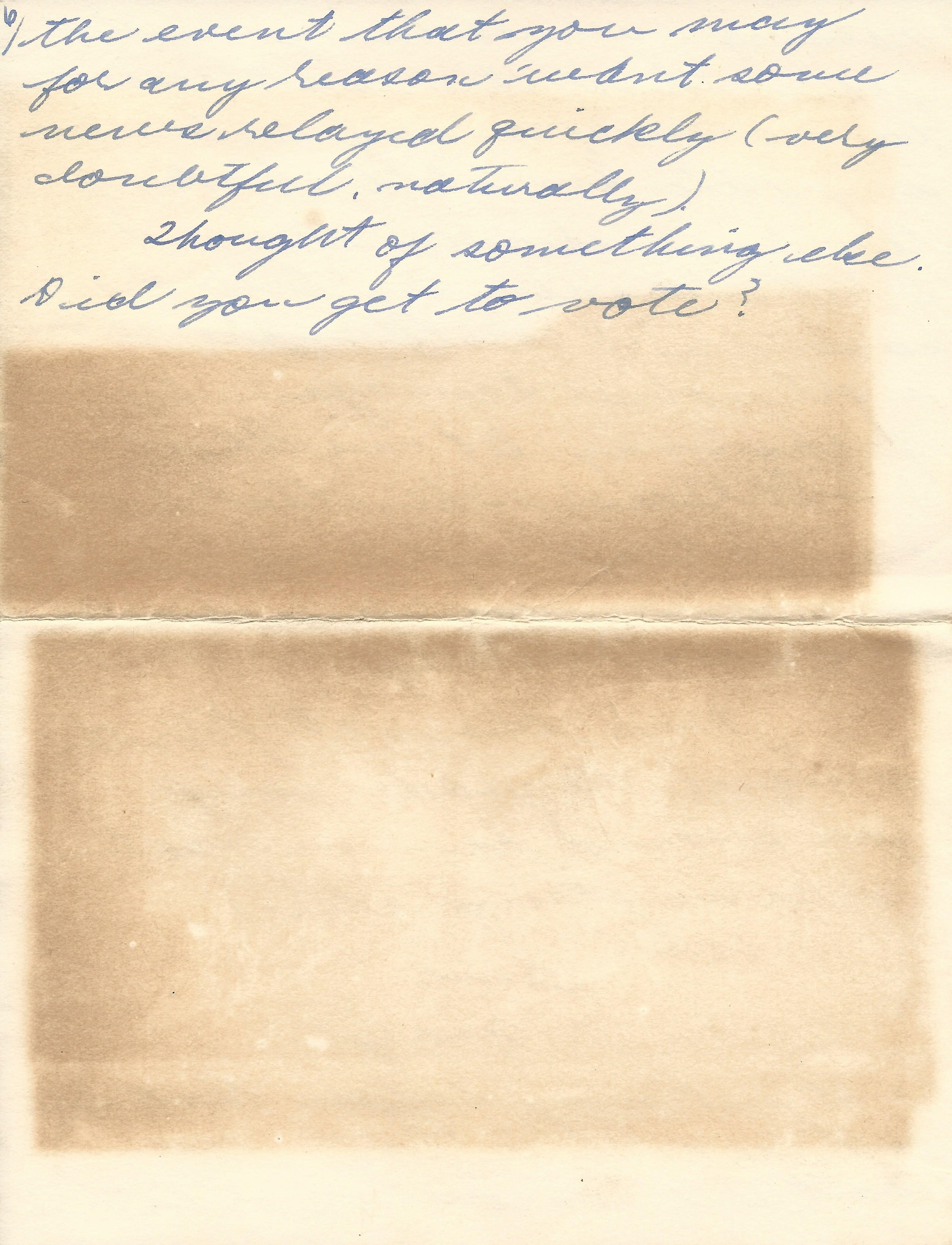 1. Nov. 2, 1952 (Oma)_Page_6.jpg