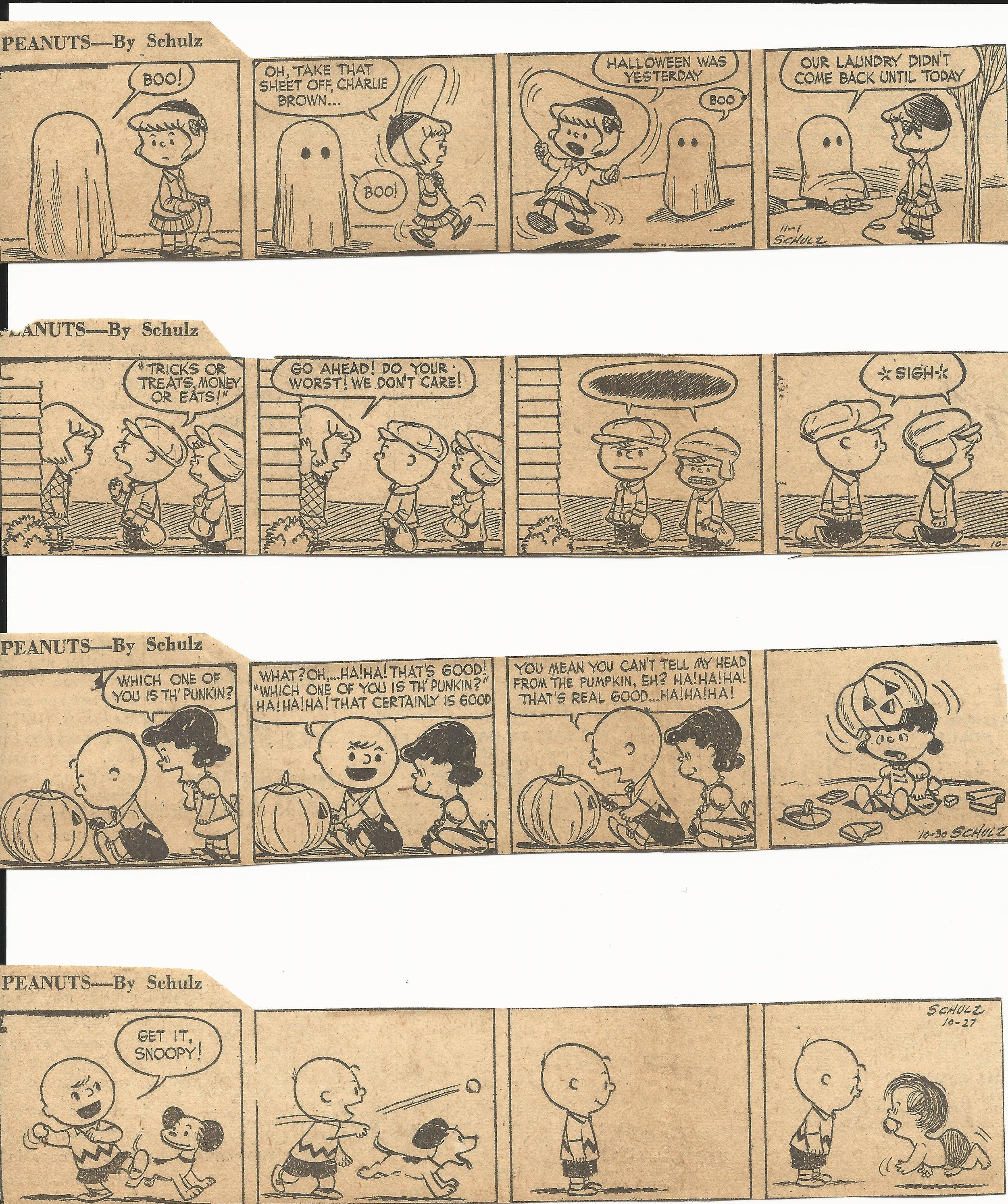1. Nov. 2, 1952 (Oma)_Page_9.jpg