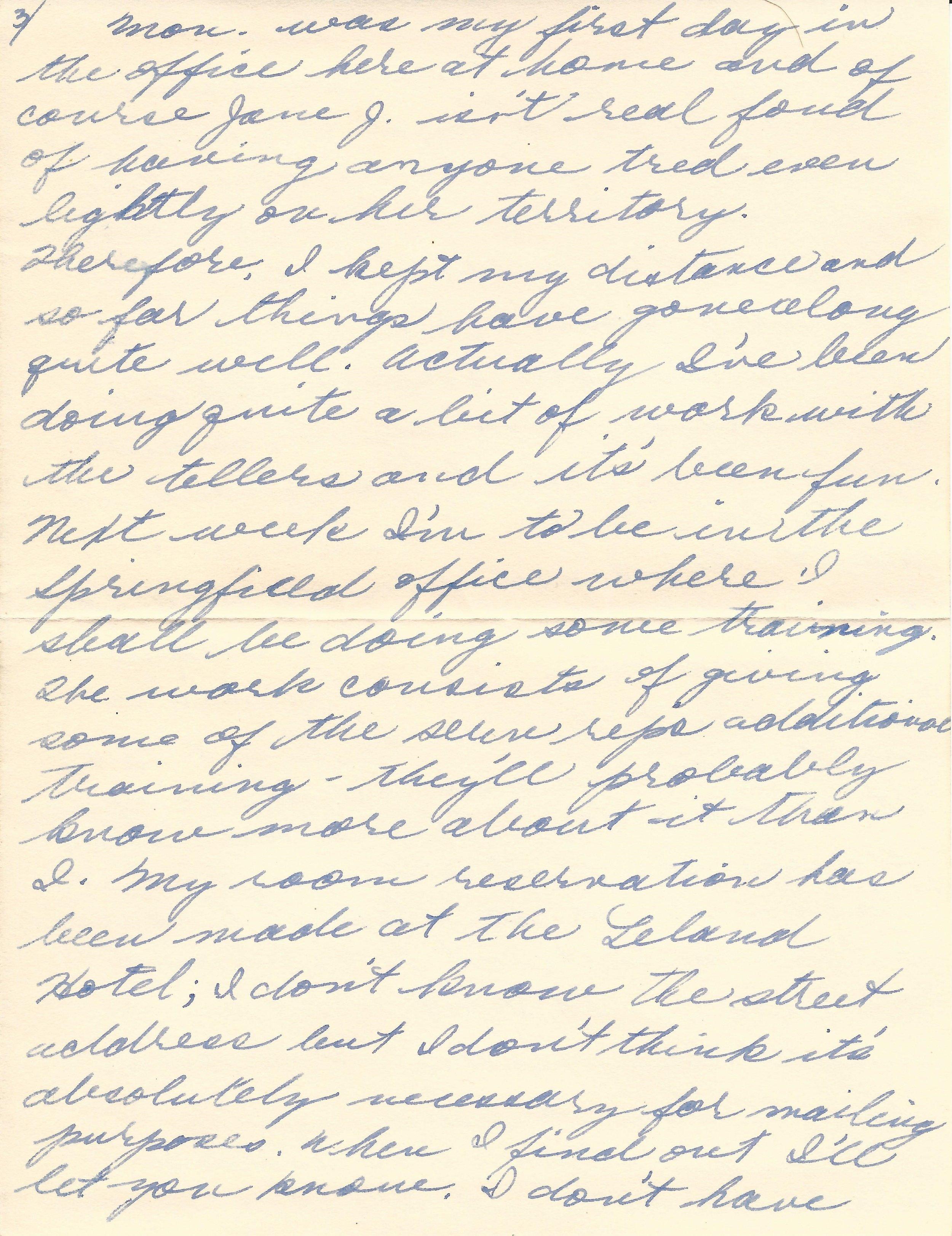 3. Nov. 4-5, 1952 (Oma)_Page_4.jpg