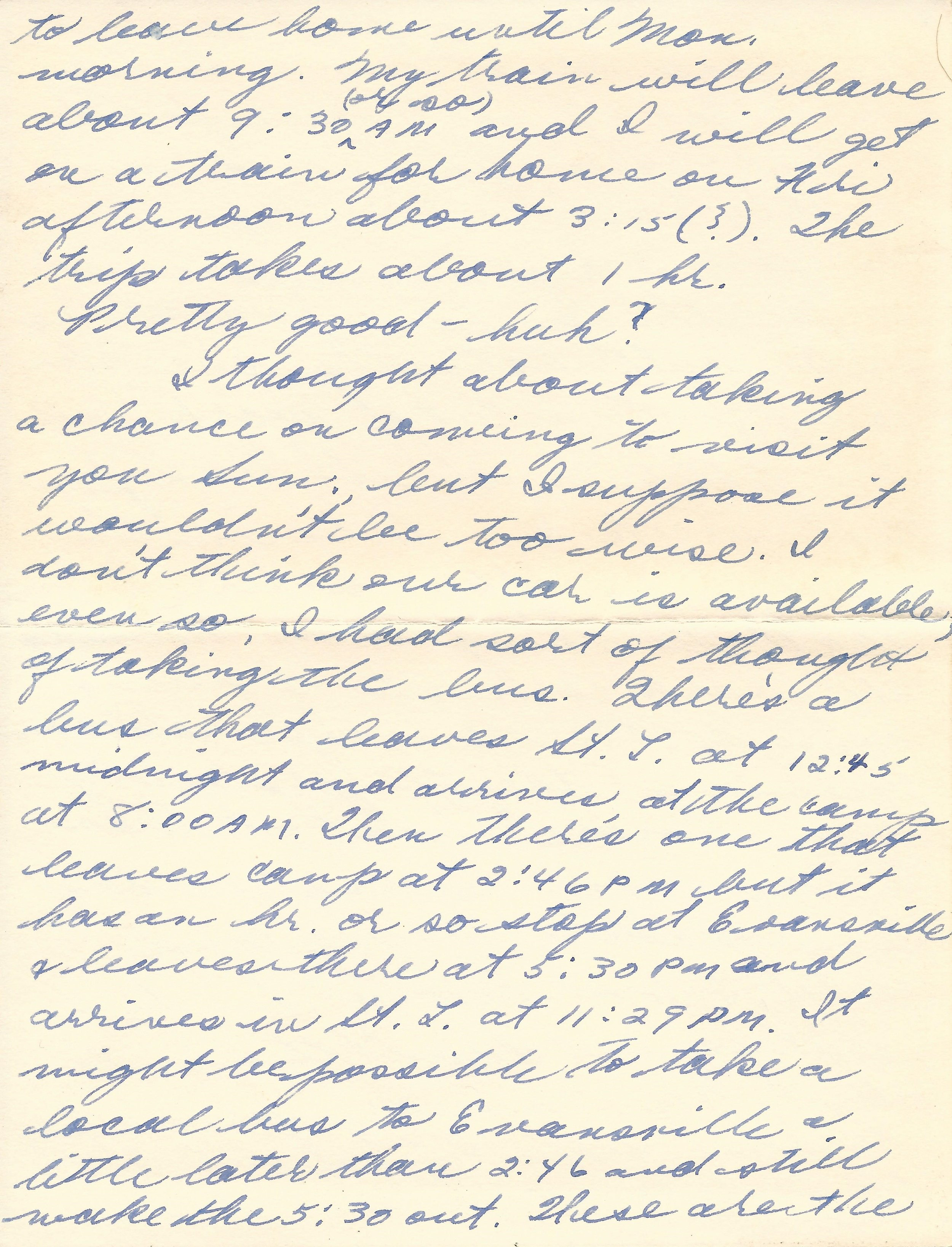 3. Nov. 4-5, 1952 (Oma)_Page_5.jpg